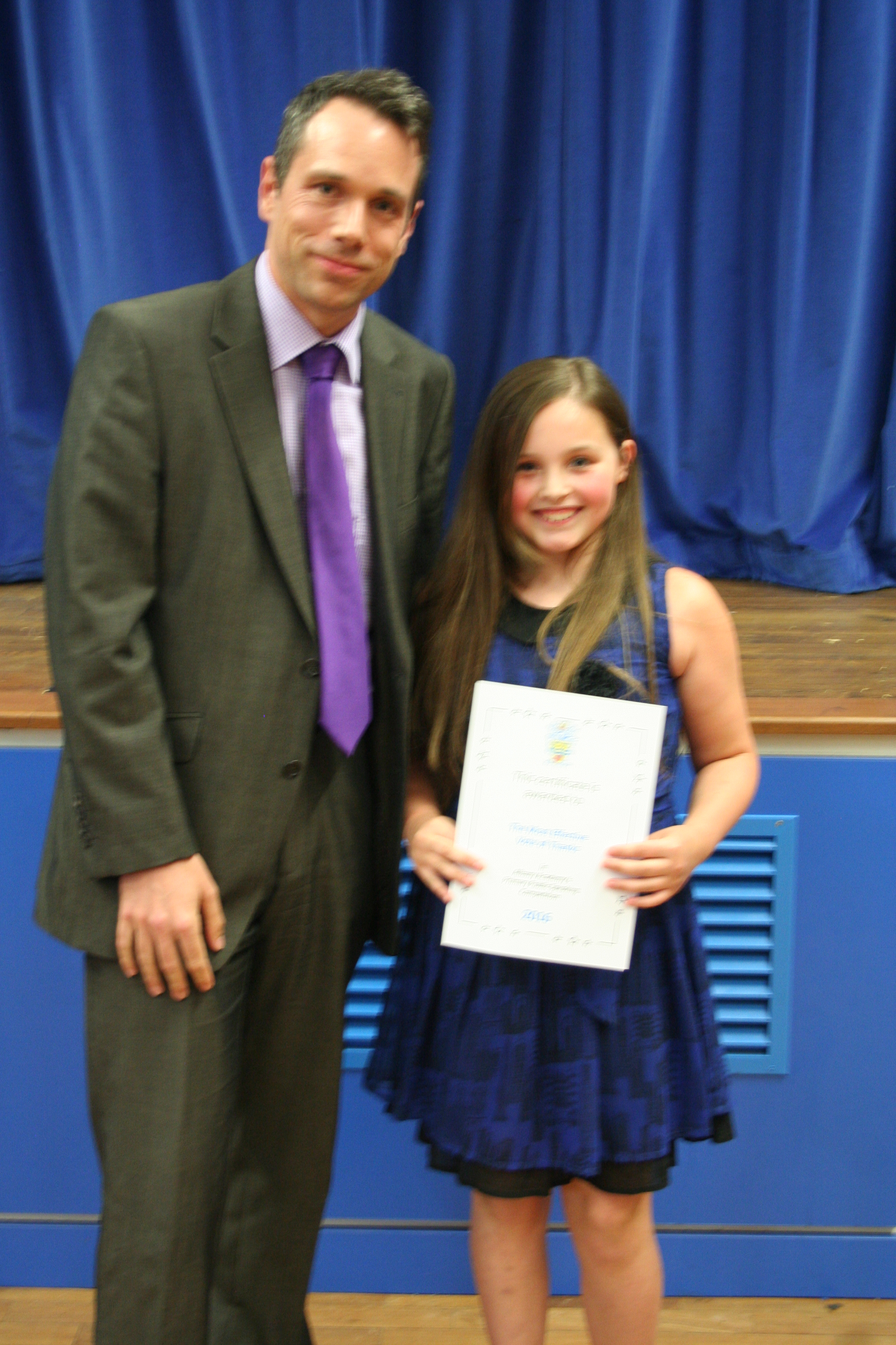 Primary Speaking Competition 2016 028.JPG