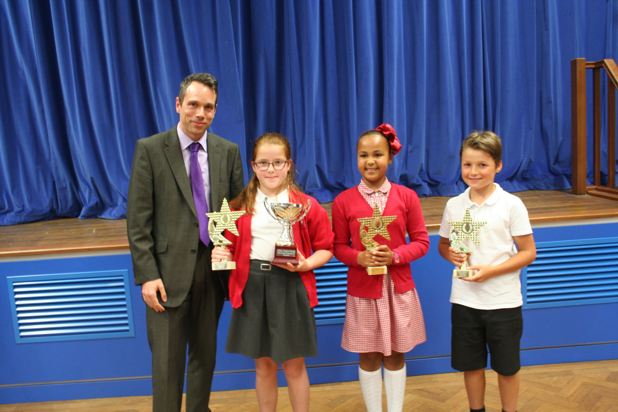 Primary Speaking Competition 2016 032.JPG