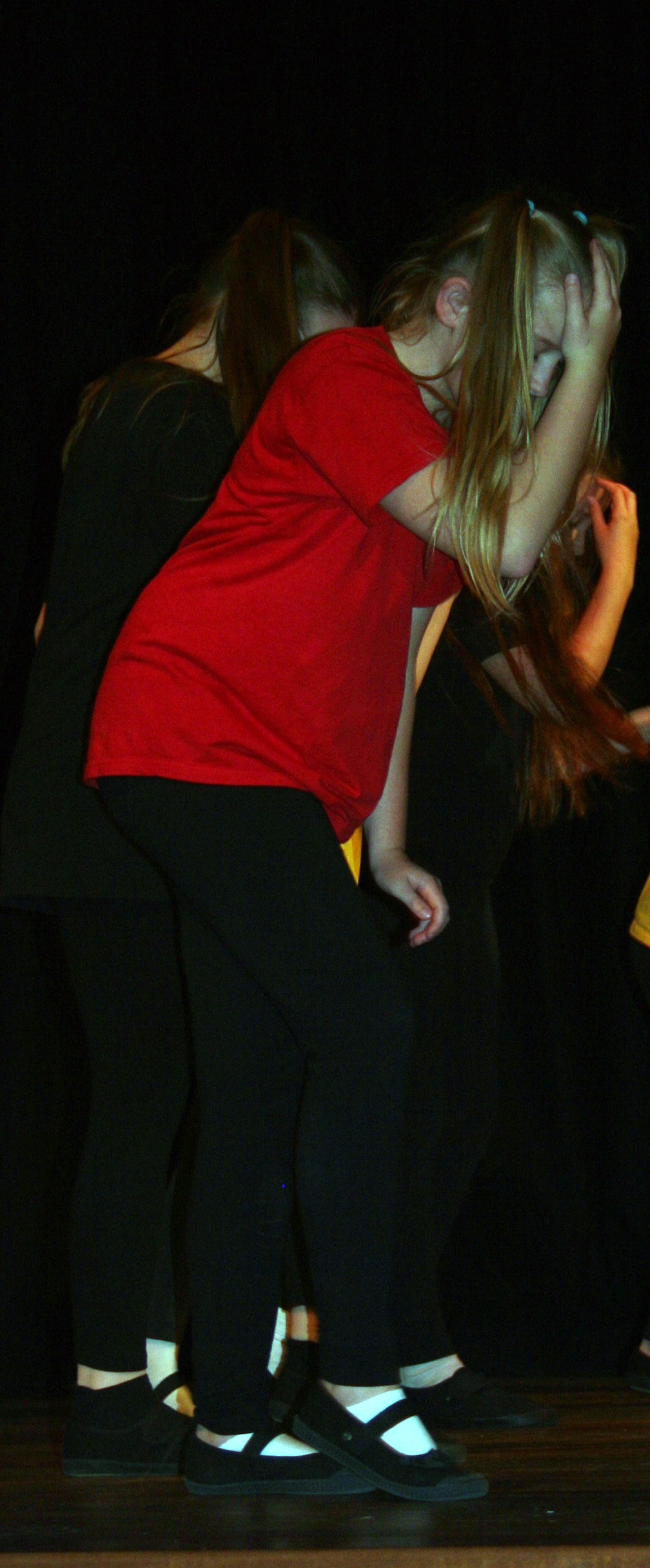 Primary Dance Competition 2016 009.JPG