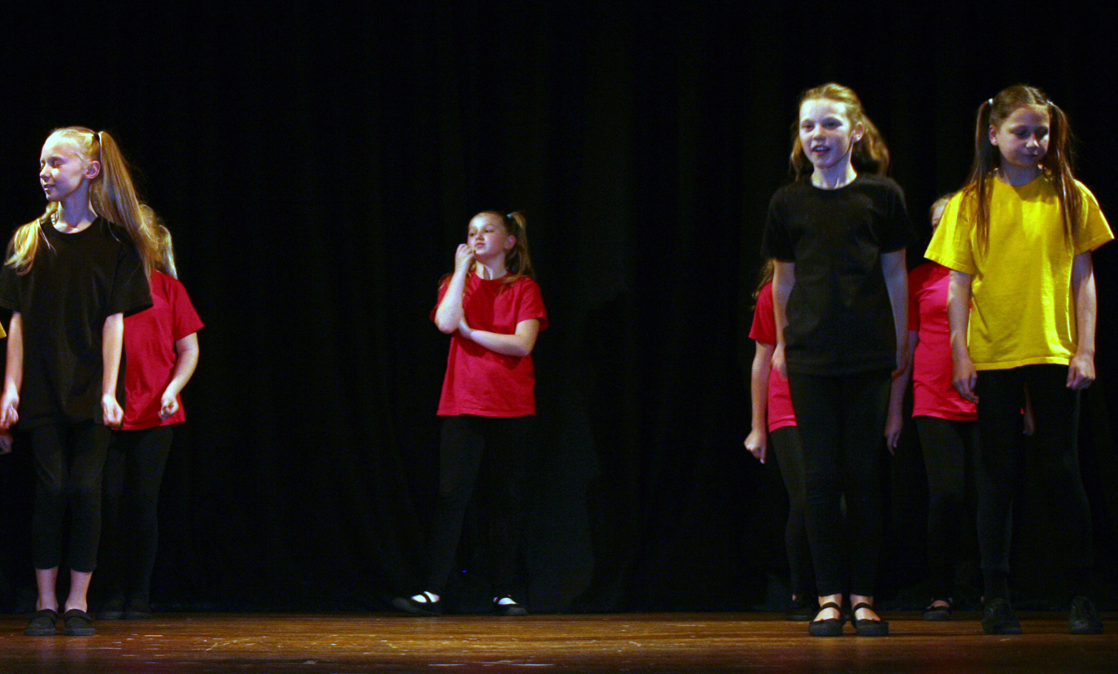 Primary Dance Competition 2016 008.JPG