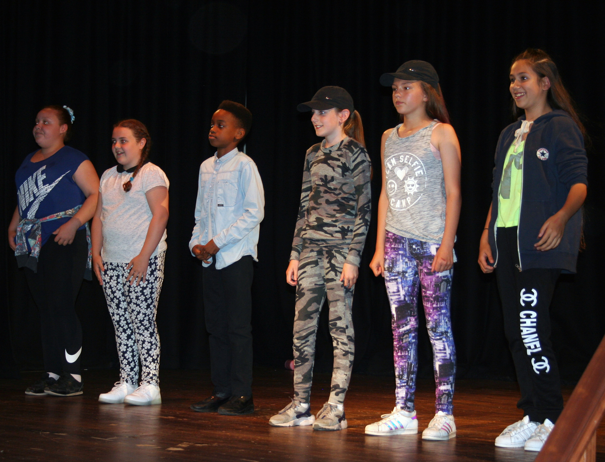 Primary Dance Competition 2016 011.JPG