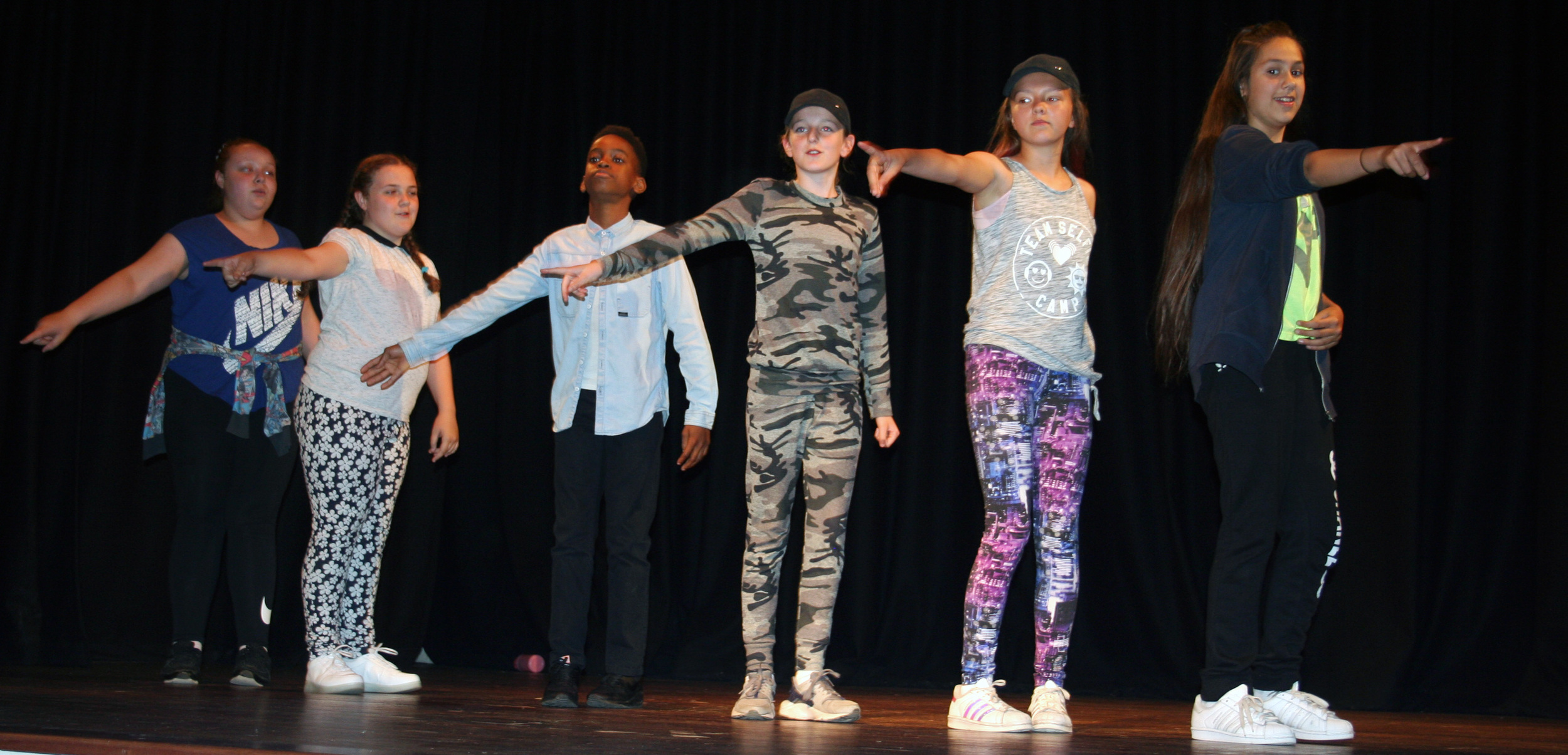 Primary Dance Competition 2016 012.JPG