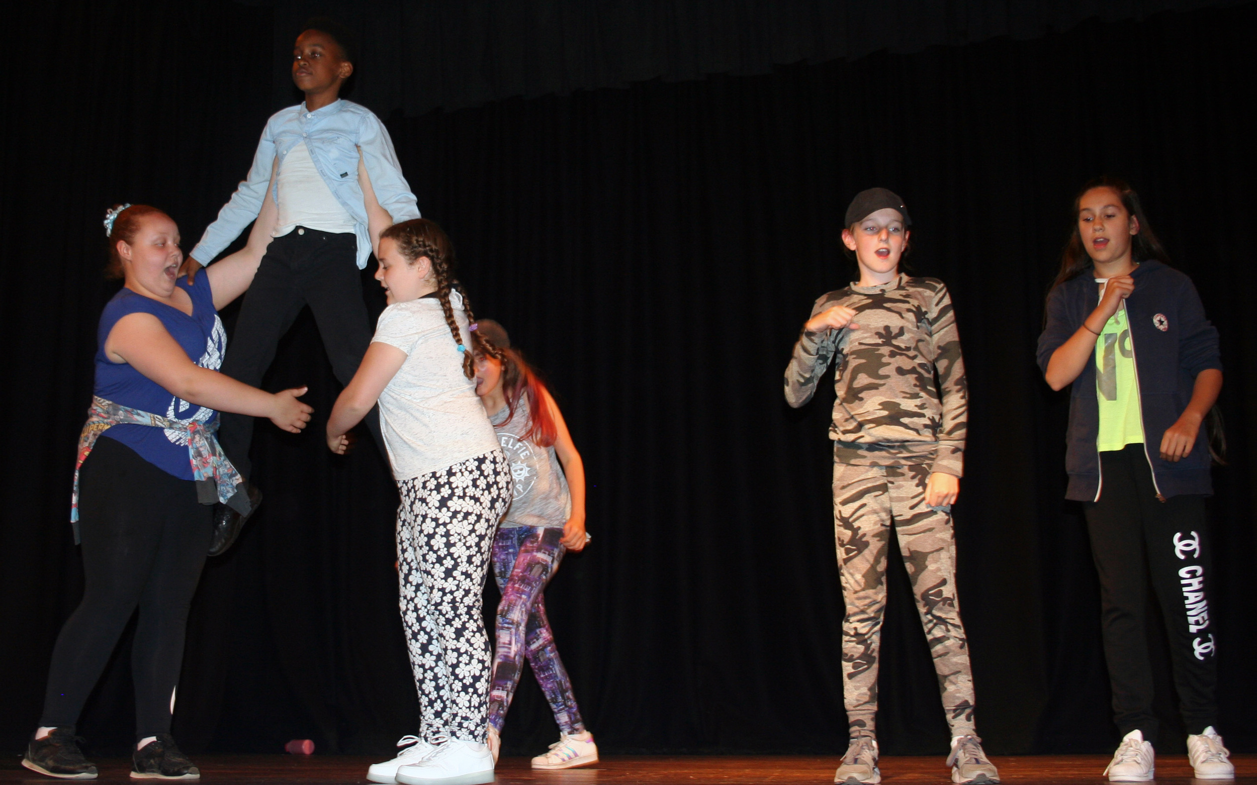 Primary Dance Competition 2016 014.JPG