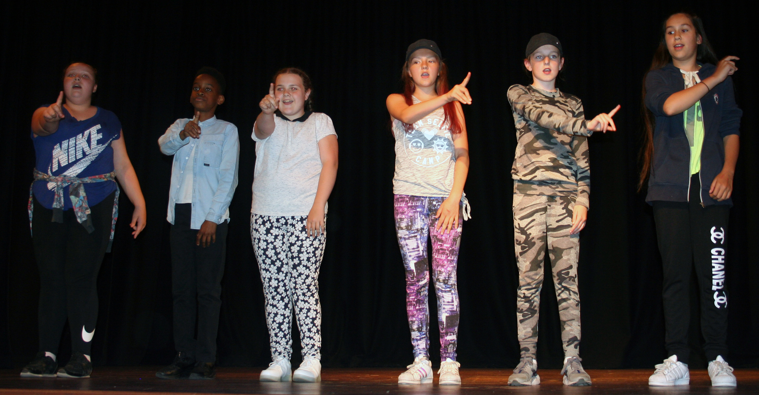 Primary Dance Competition 2016 015.JPG