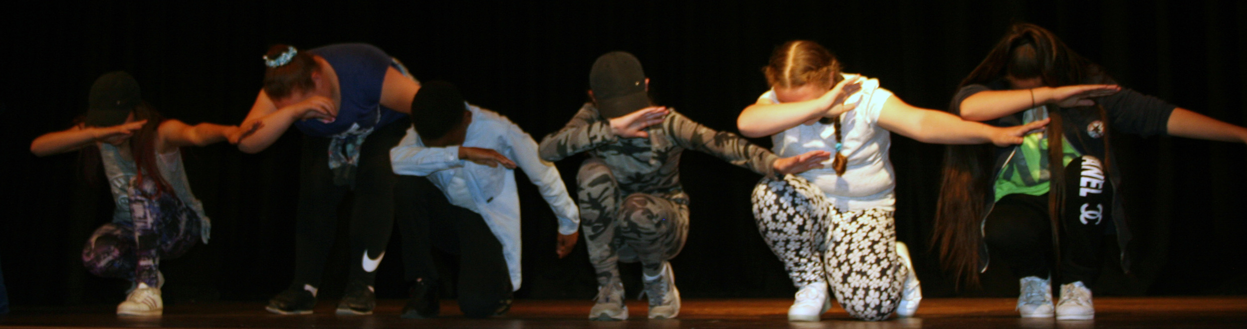Primary Dance Competition 2016 018.JPG