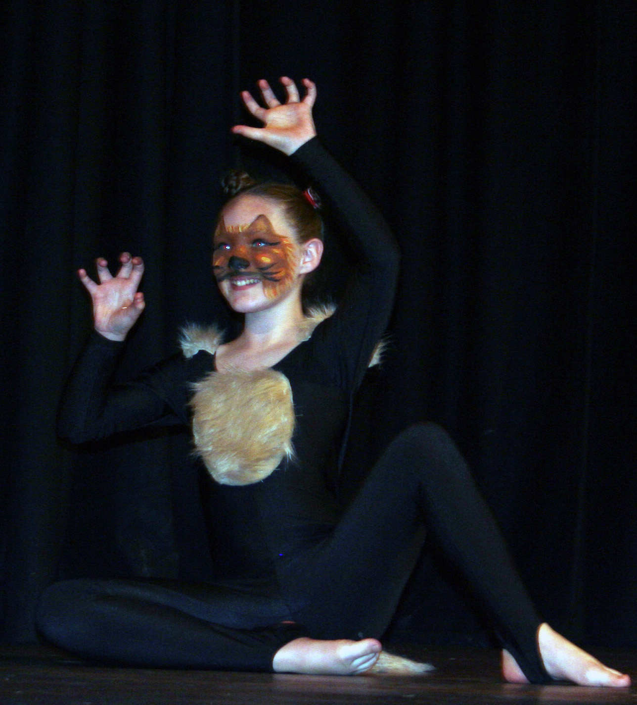 Primary Dance Competition 2016 019.JPG