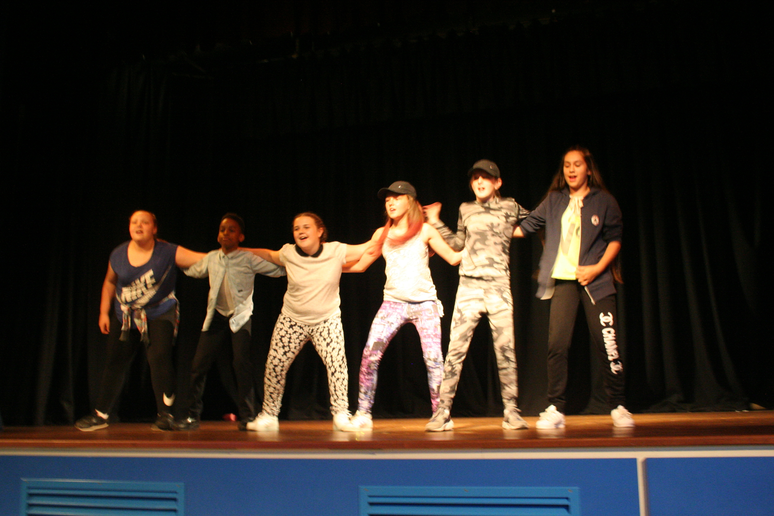Primary Dance Competition 2016 016.JPG
