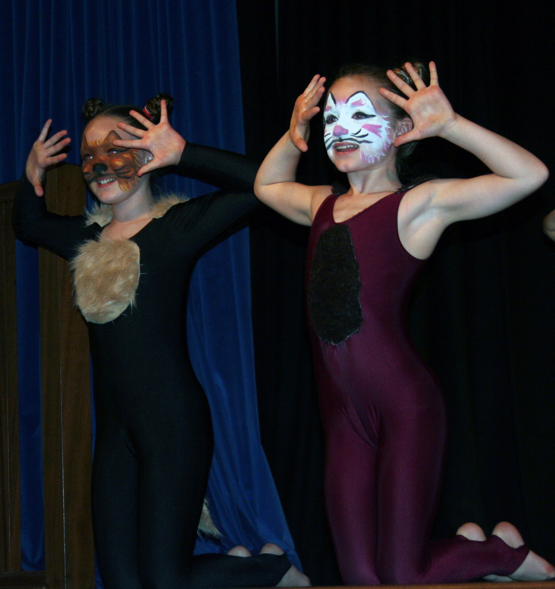 Primary Dance Competition 2016 026.JPG