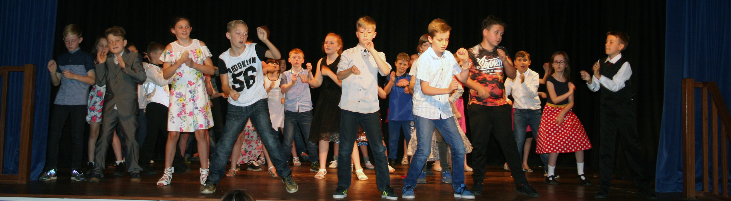 Primary Dance Competition 2016 040.JPG