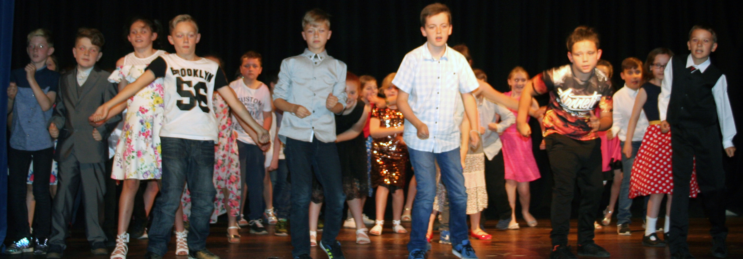 Primary Dance Competition 2016 041.JPG