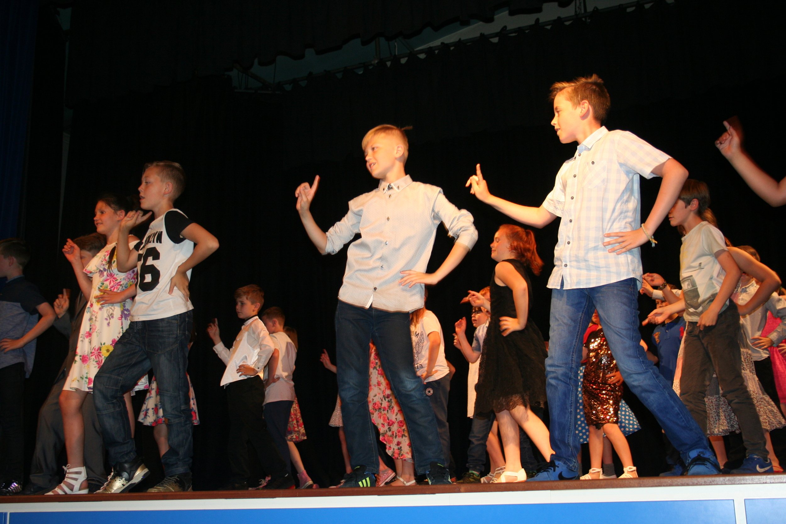 Primary Dance Competition 2016 038.JPG