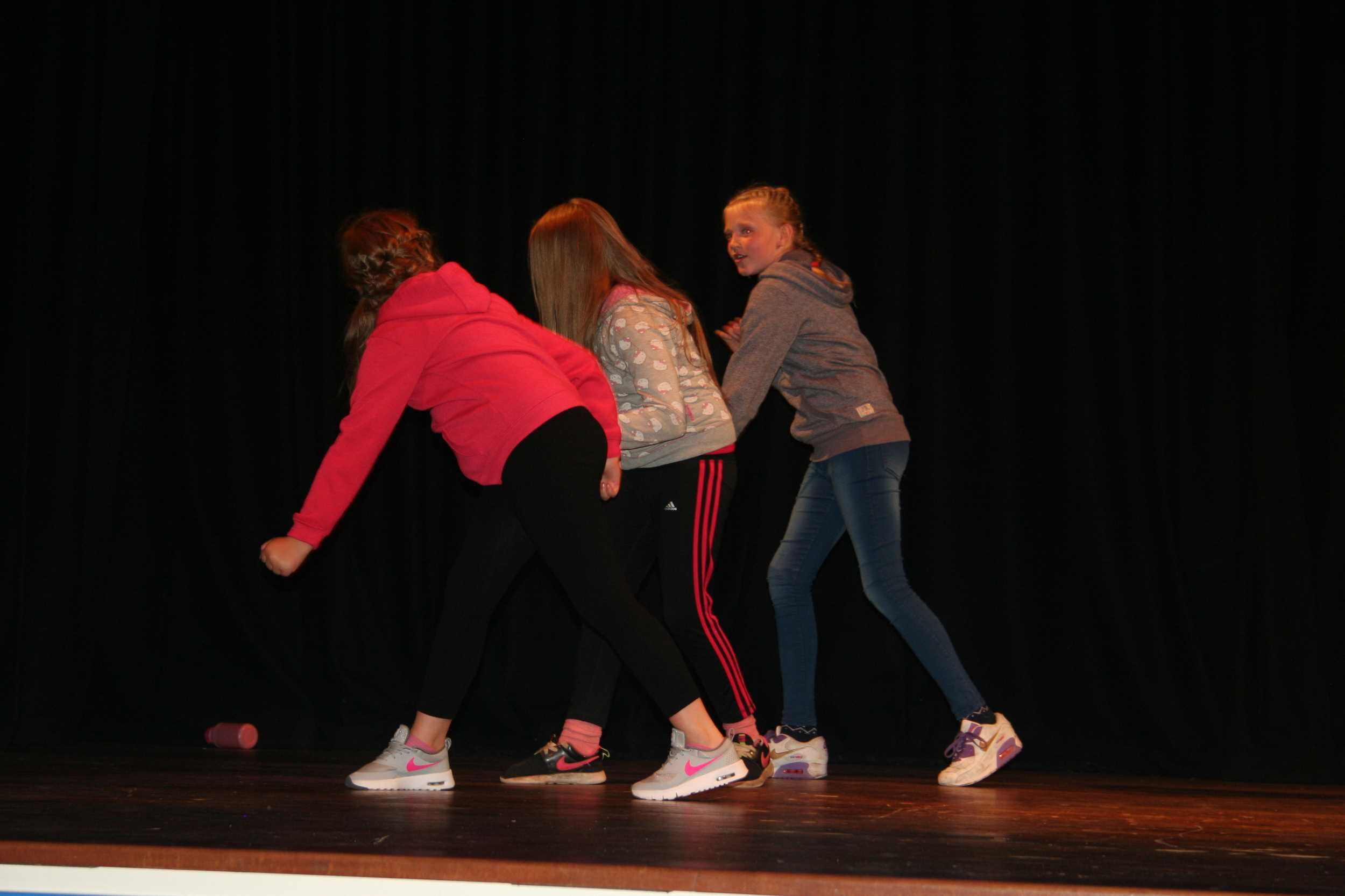 Primary Dance Competition 2016 057.JPG
