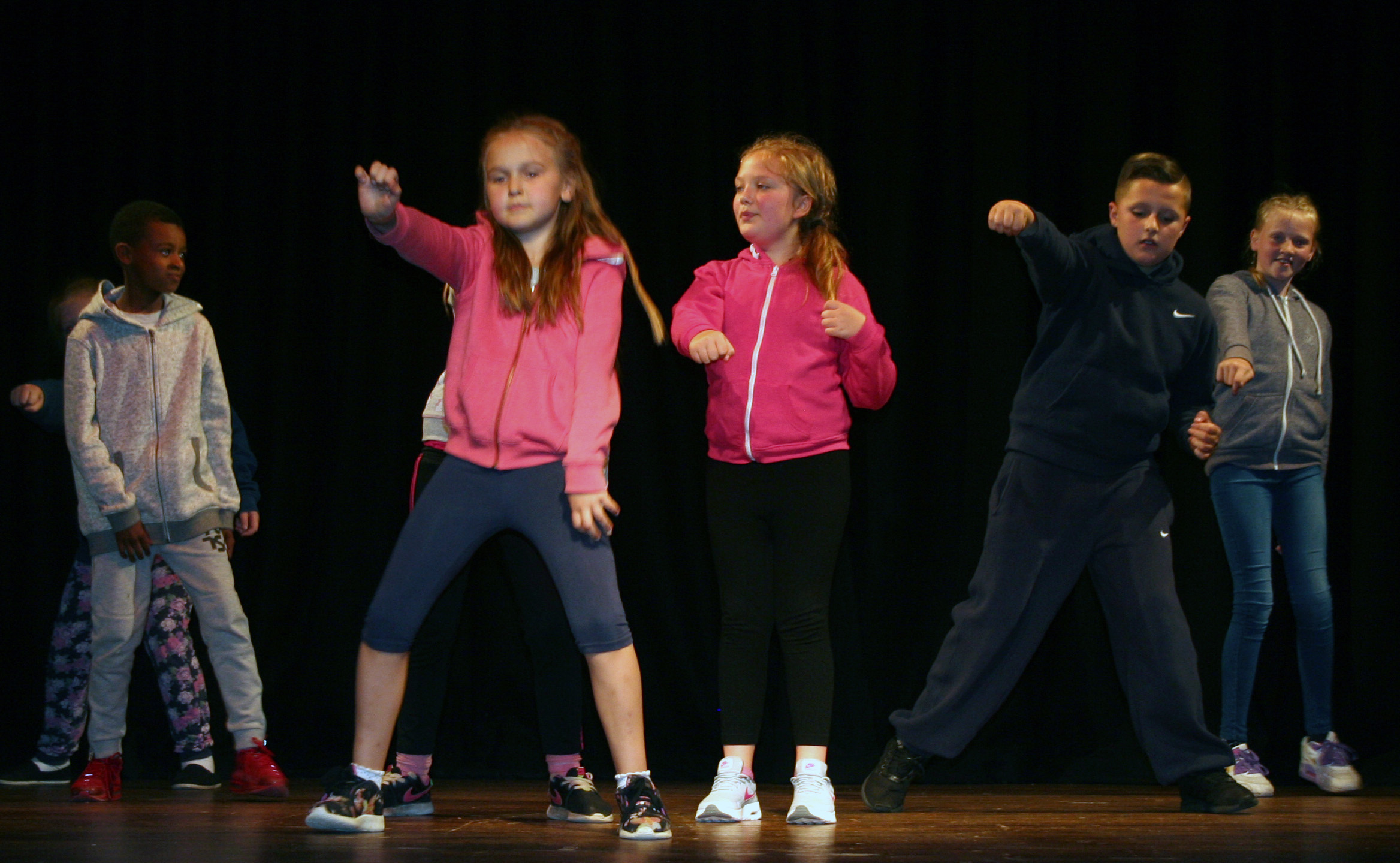 Primary Dance Competition 2016 060.JPG