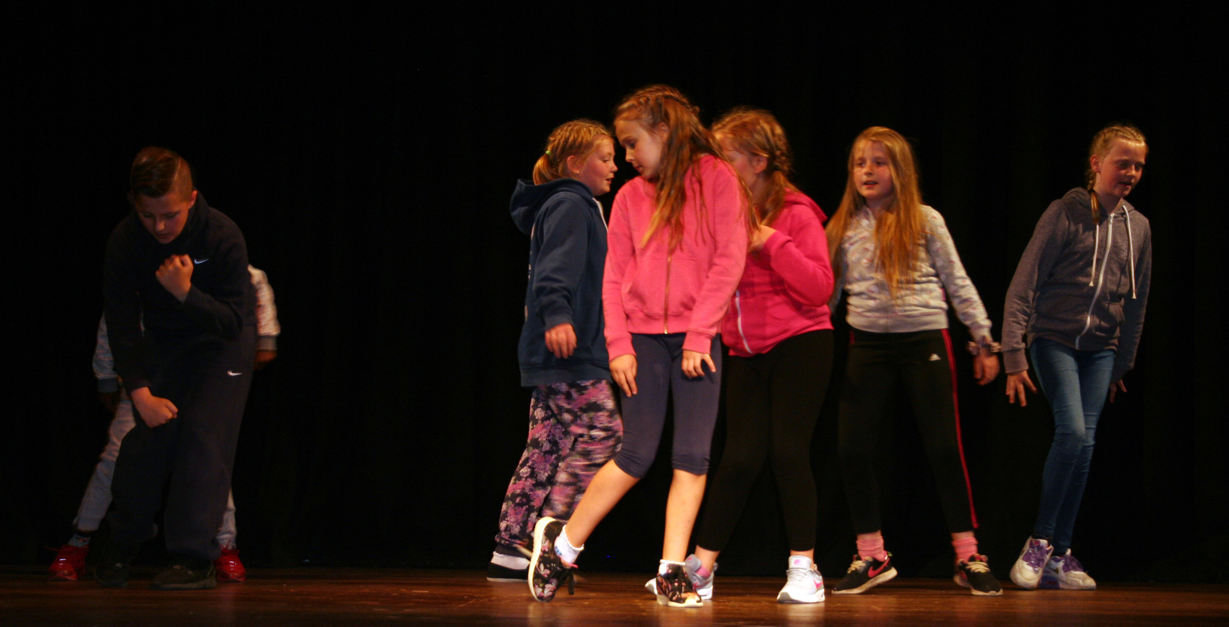 Primary Dance Competition 2016 063.JPG