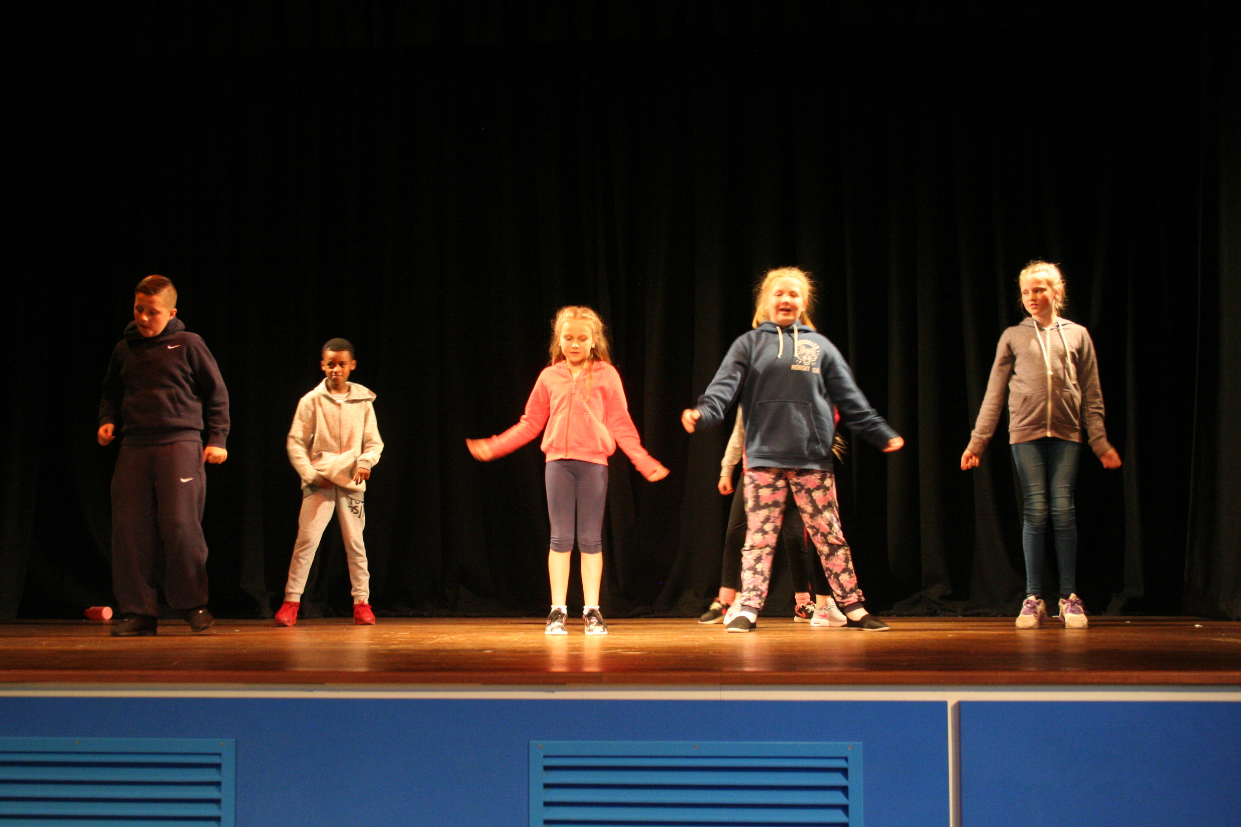 Primary Dance Competition 2016 070.JPG