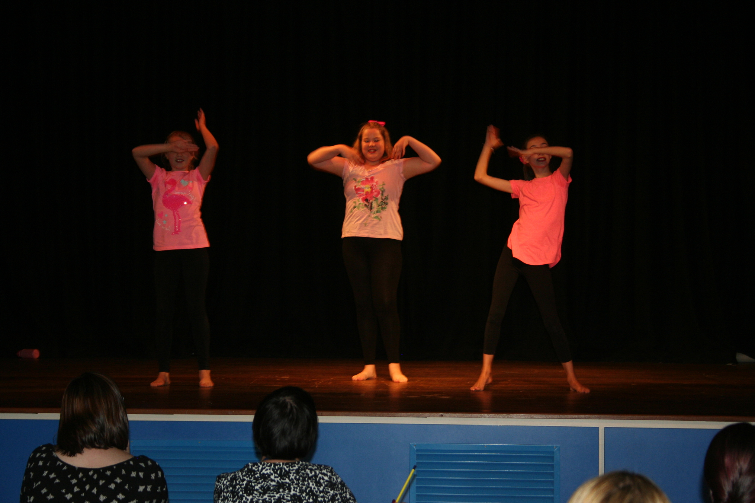 Primary Dance Competition 2016 078.JPG