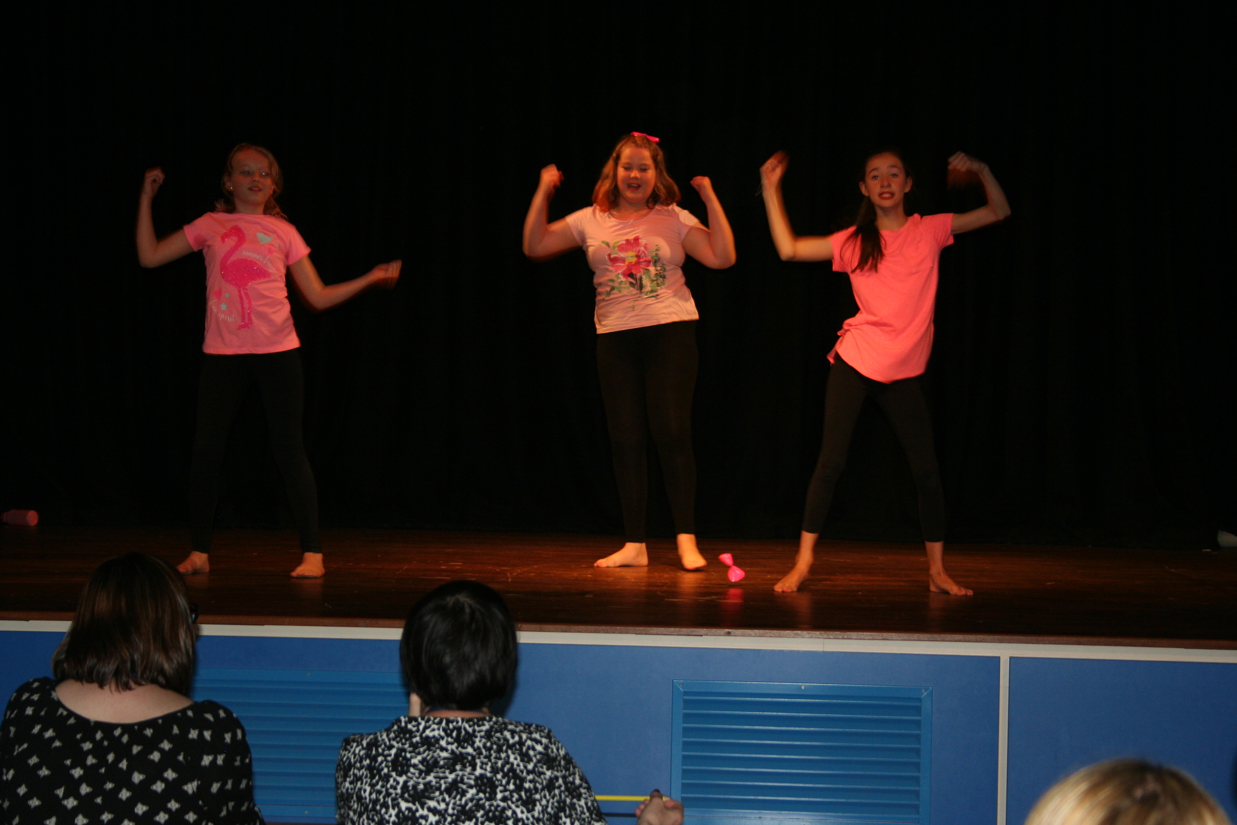 Primary Dance Competition 2016 079.JPG