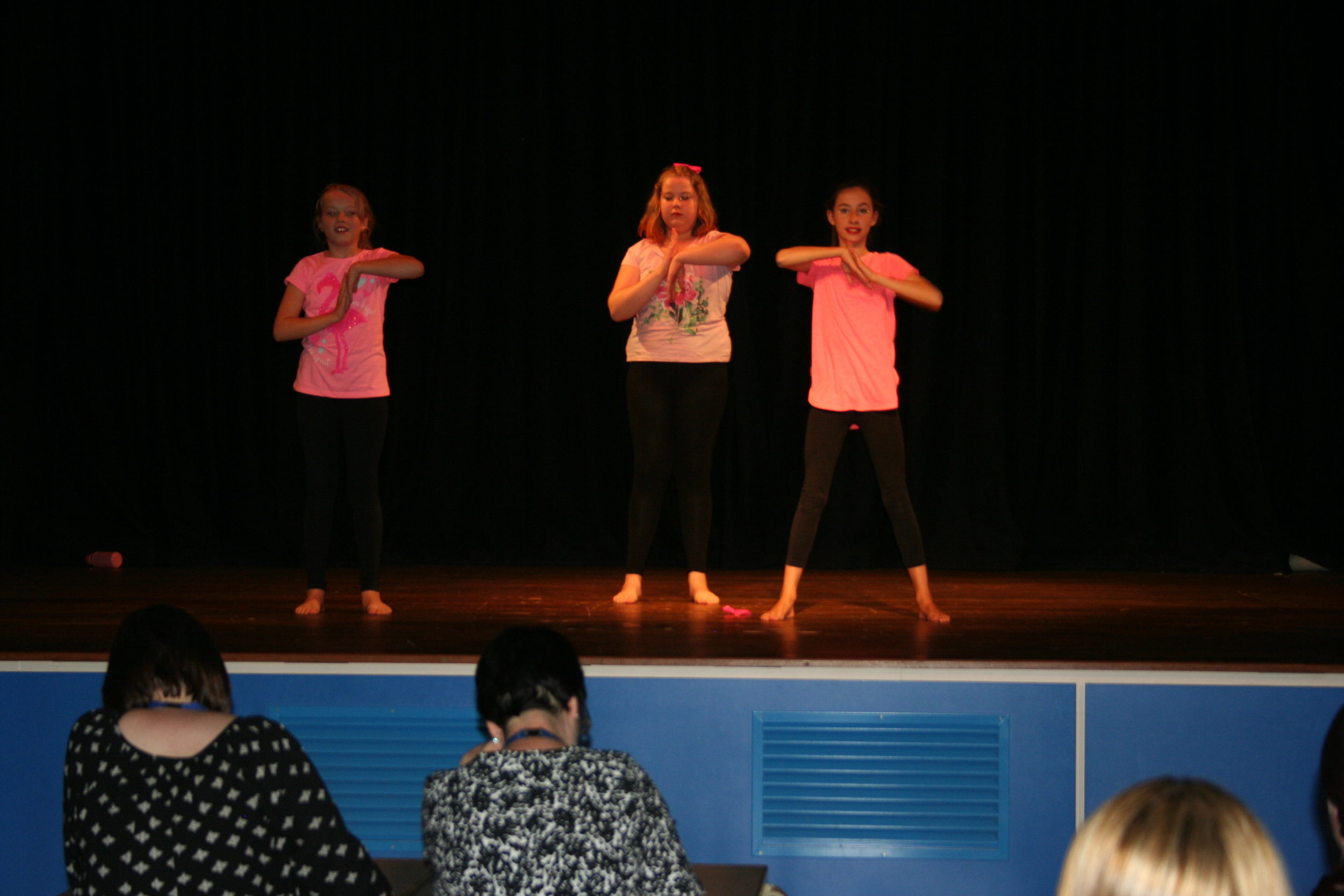 Primary Dance Competition 2016 081.JPG