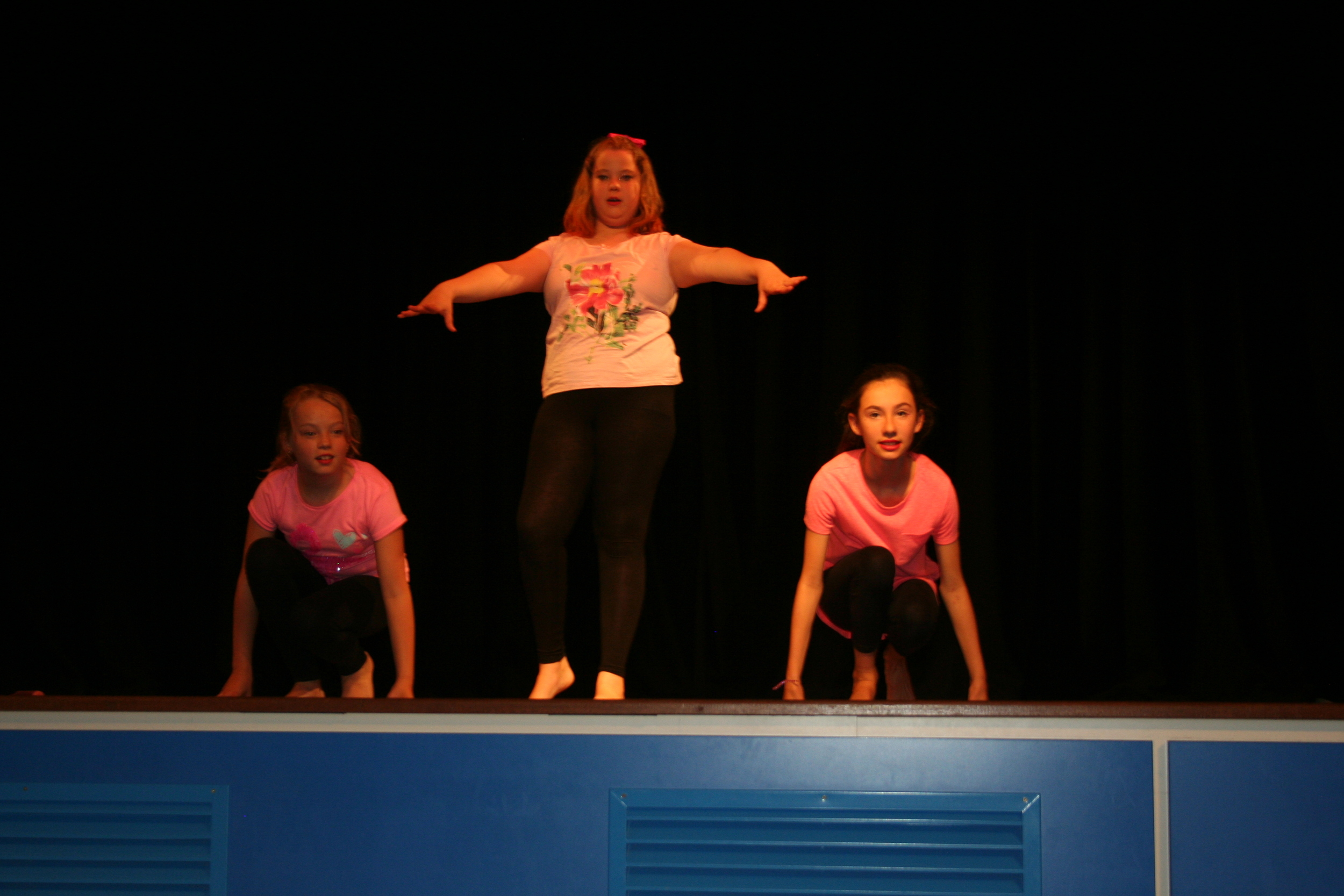 Primary Dance Competition 2016 083.JPG