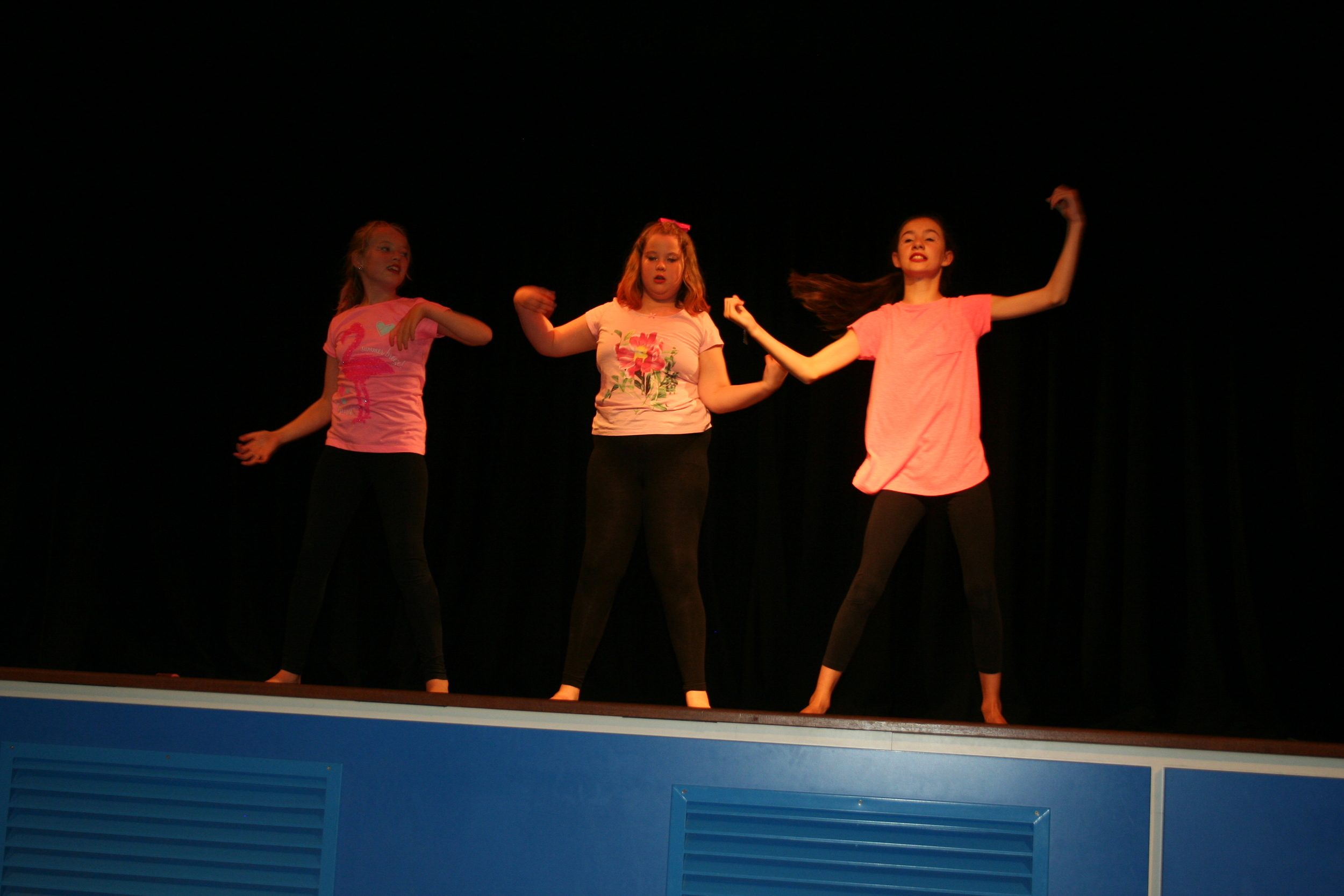 Primary Dance Competition 2016 084.JPG