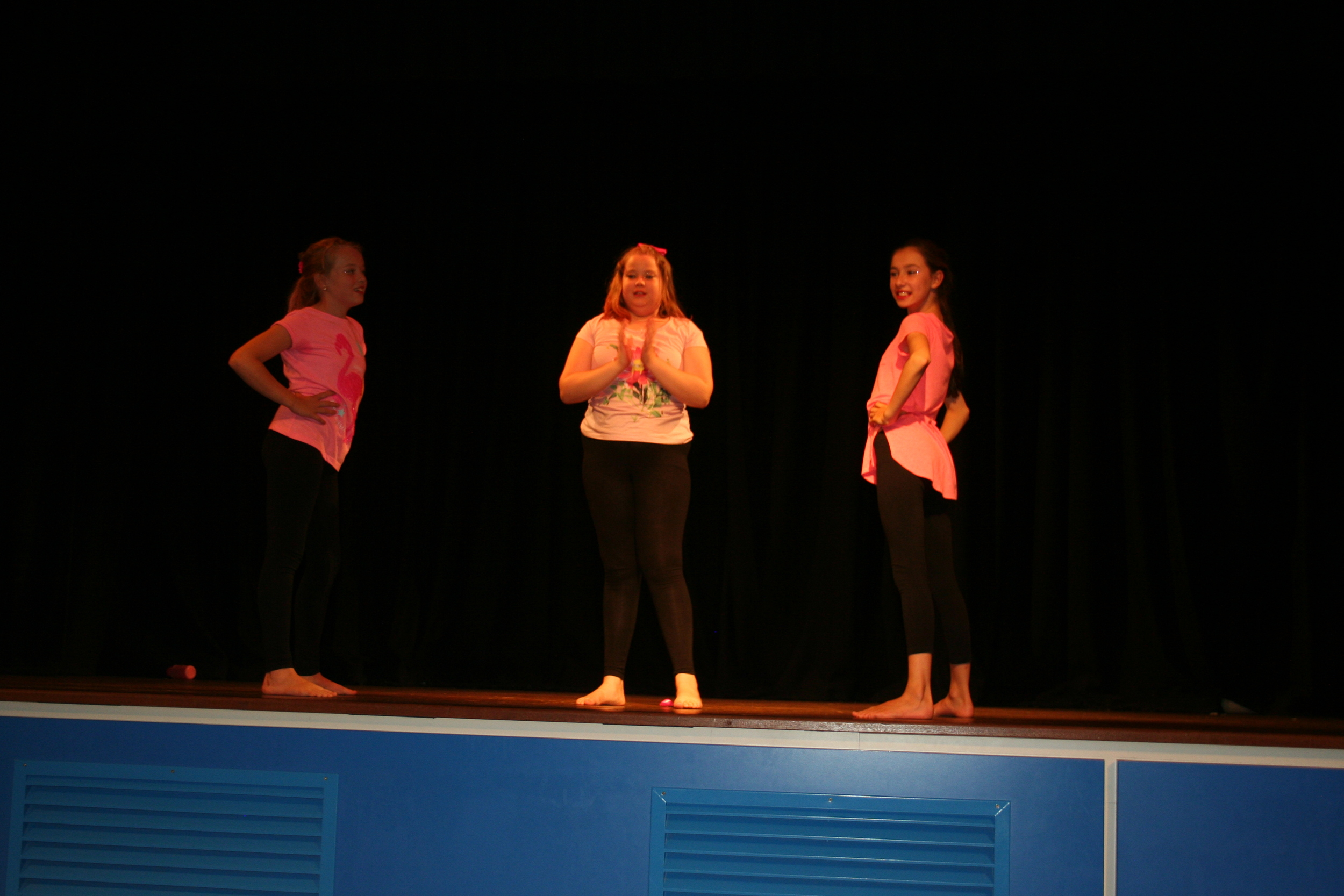 Primary Dance Competition 2016 085.JPG