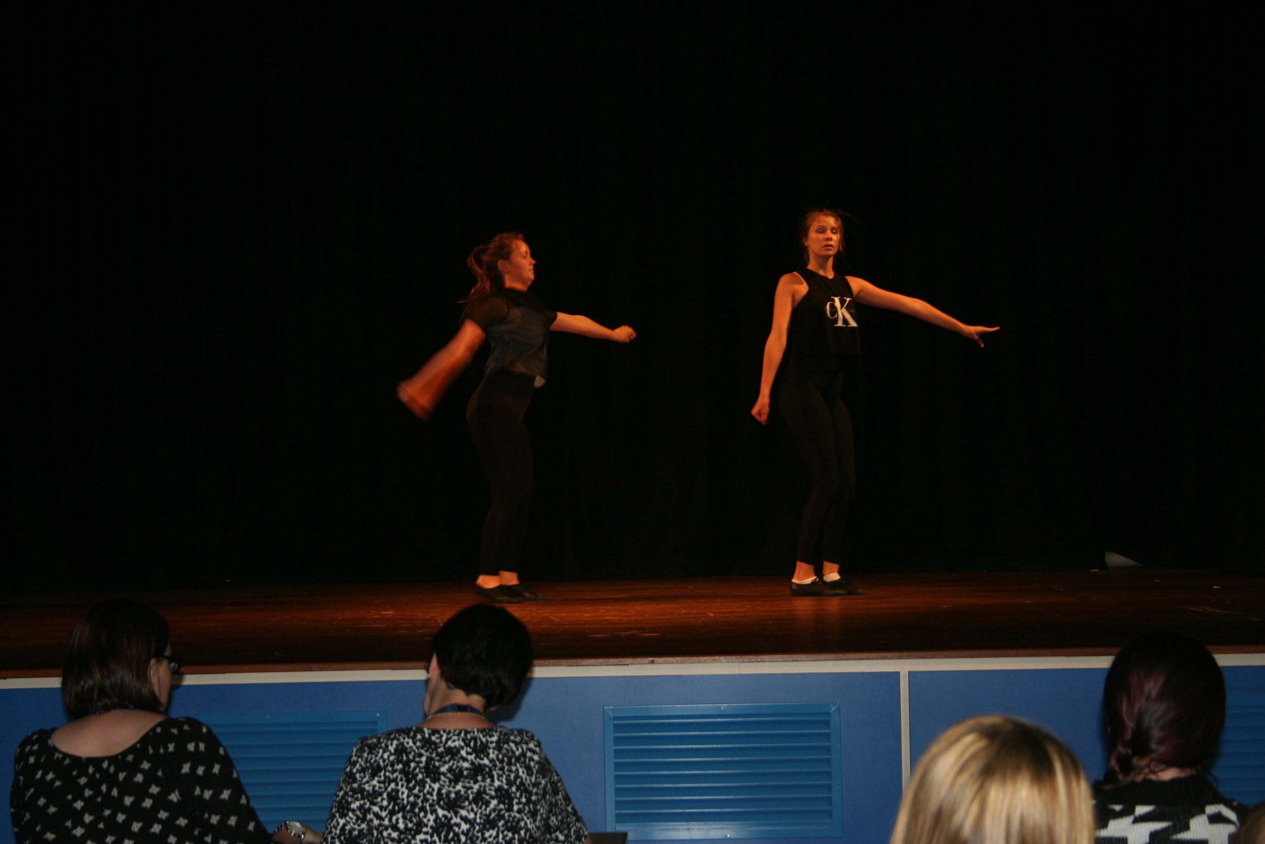 Primary Dance Competition 2016 090.JPG