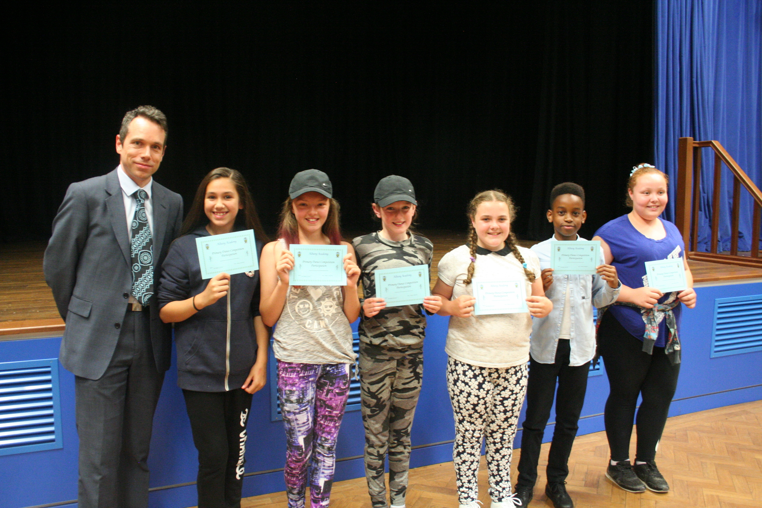 Primary Dance Competition 2016 093.JPG