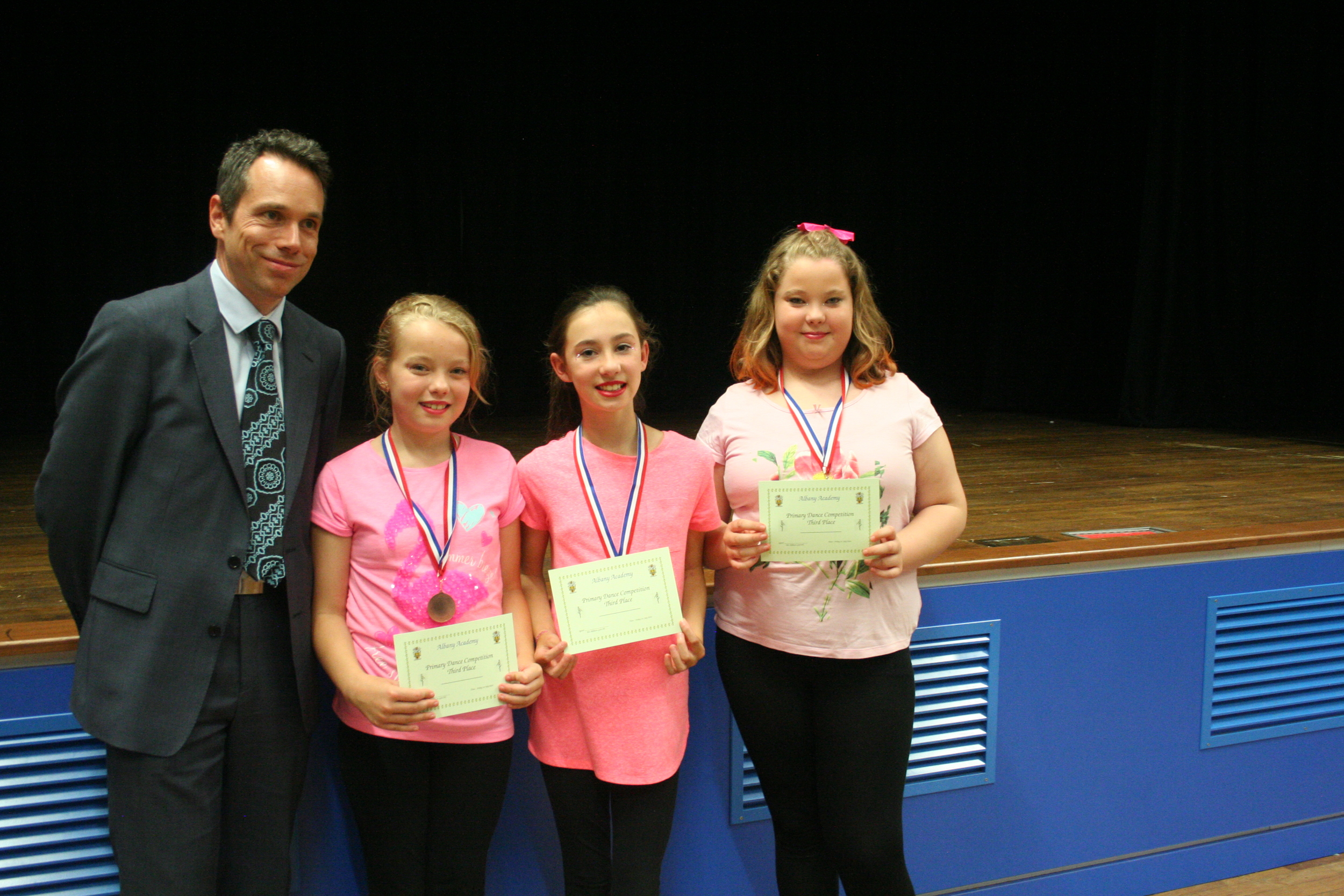 Primary Dance Competition 2016 100.JPG