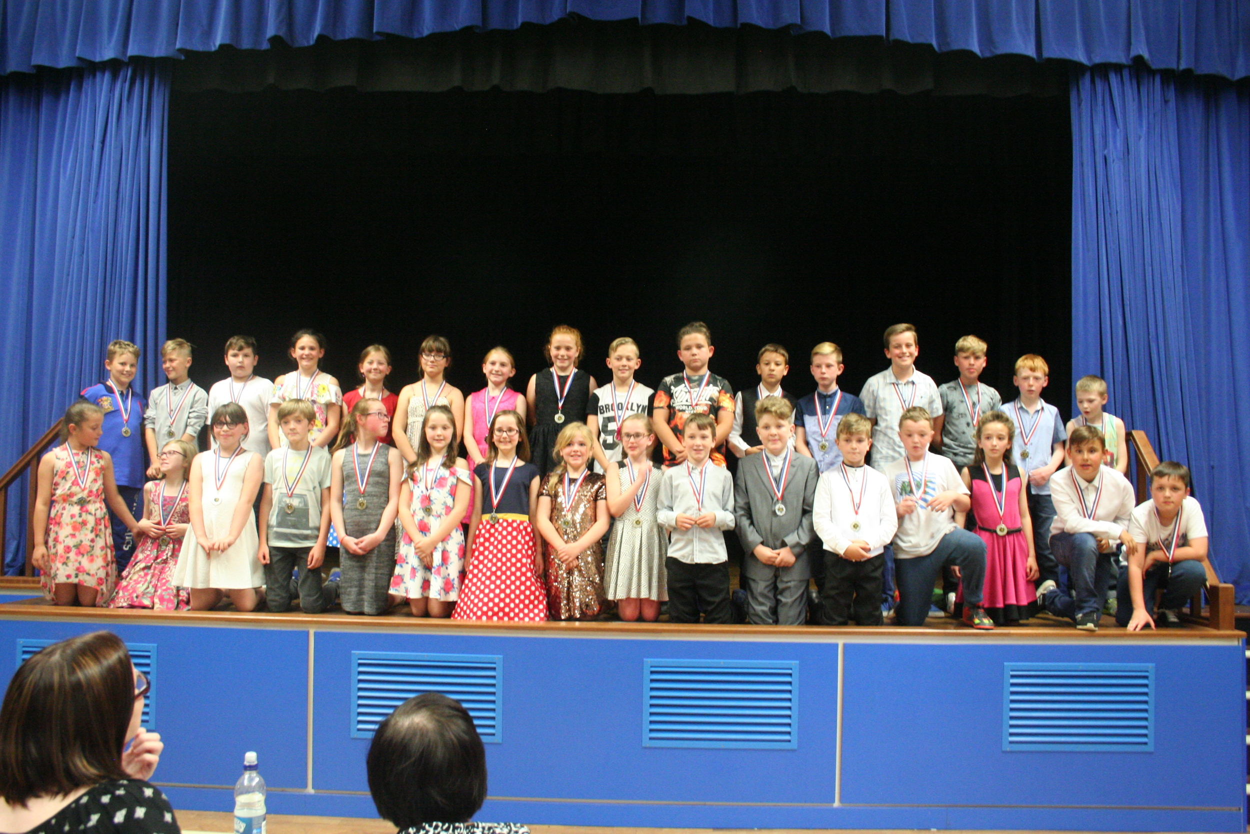 Primary Dance Competition 2016 104.JPG
