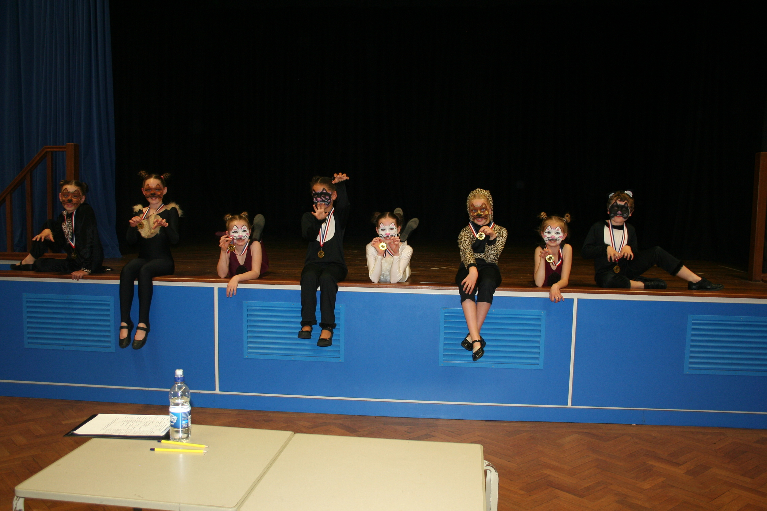 Primary Dance Competition 2016 110.JPG