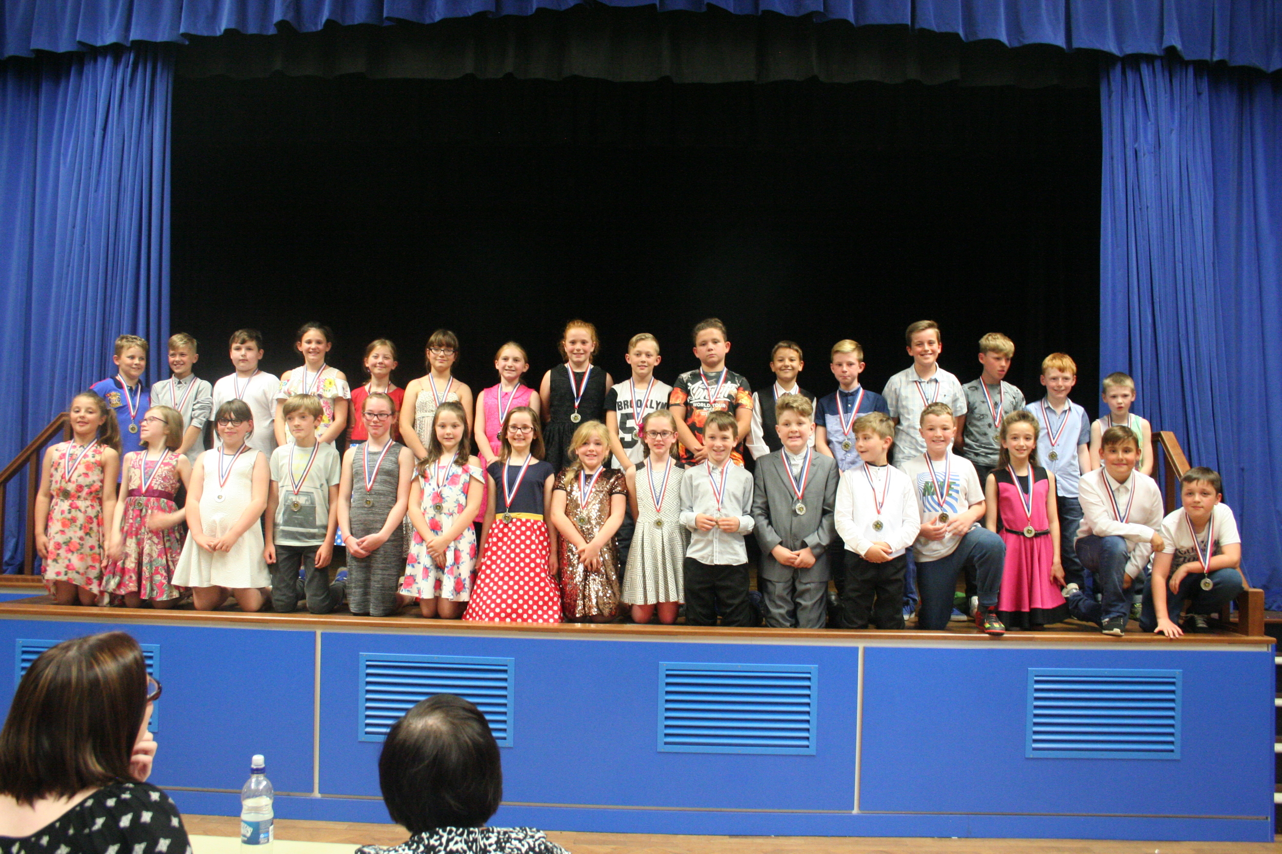 Primary Dance Competition 2016 106.JPG