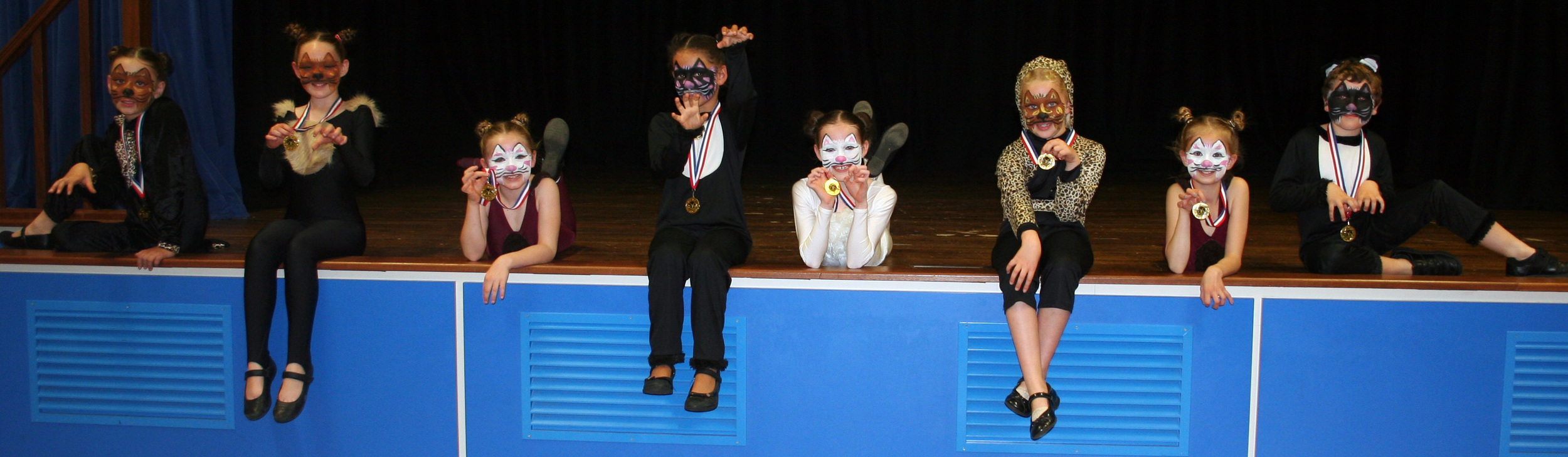Primary Dance Competition 2016 111.JPG
