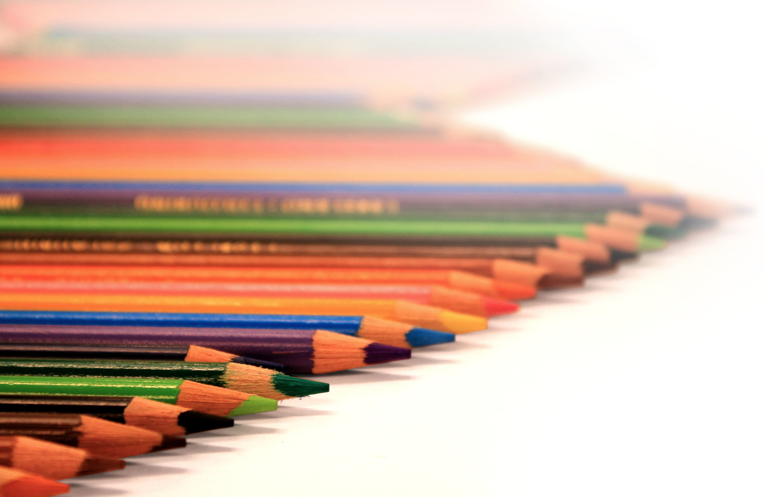pencil two complete.jpg