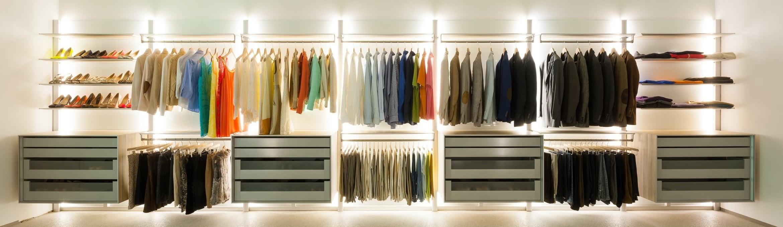 walk-in-closet_skapskredderentoram.jpeg