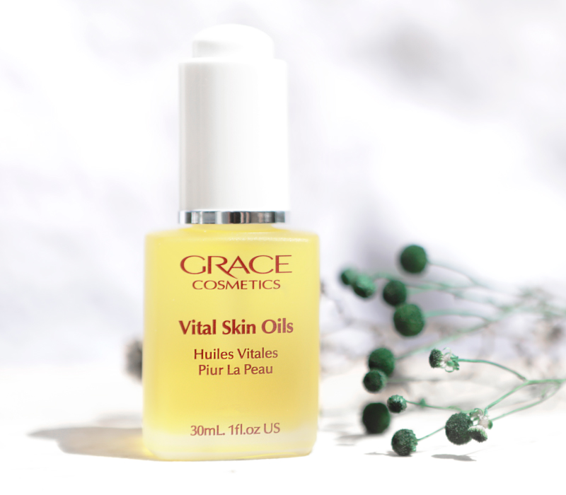 JUNE VITAL OILS SPECIAL OFFER.jpg