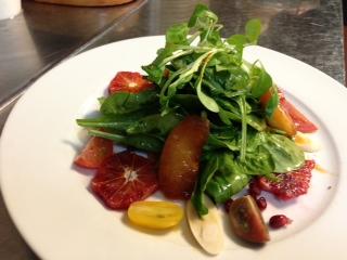 blood orange salad.JPG