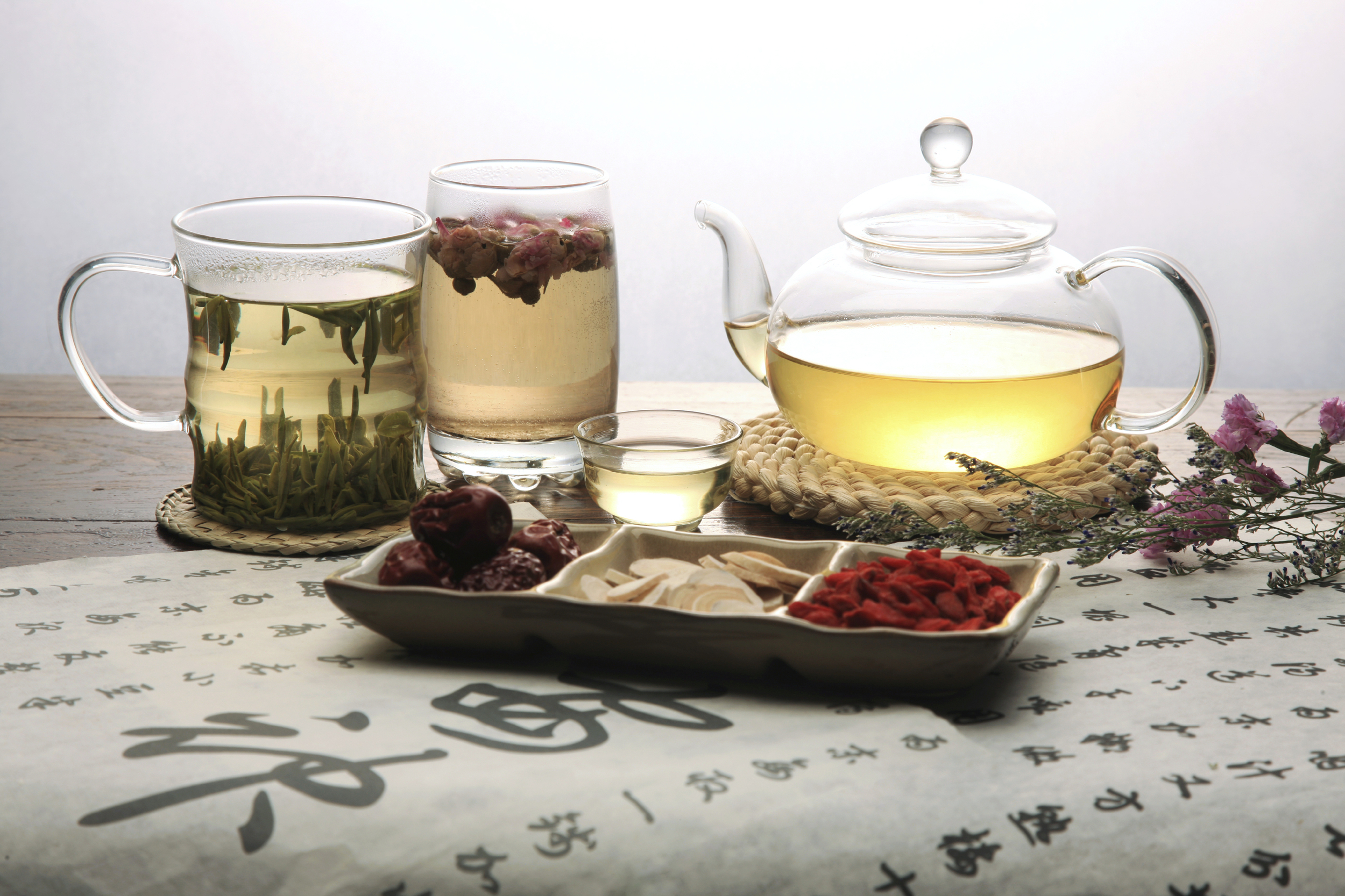 chinese-medicine-herb-and-ohm-chicago