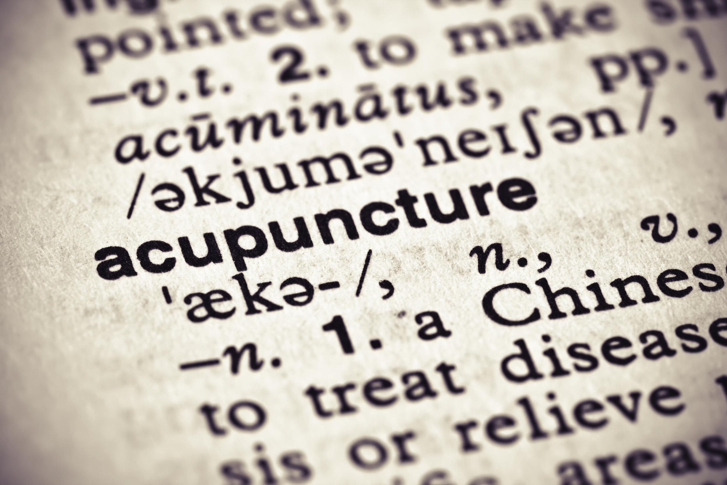 acupuncture-treatment-chinese-medicine-chicago