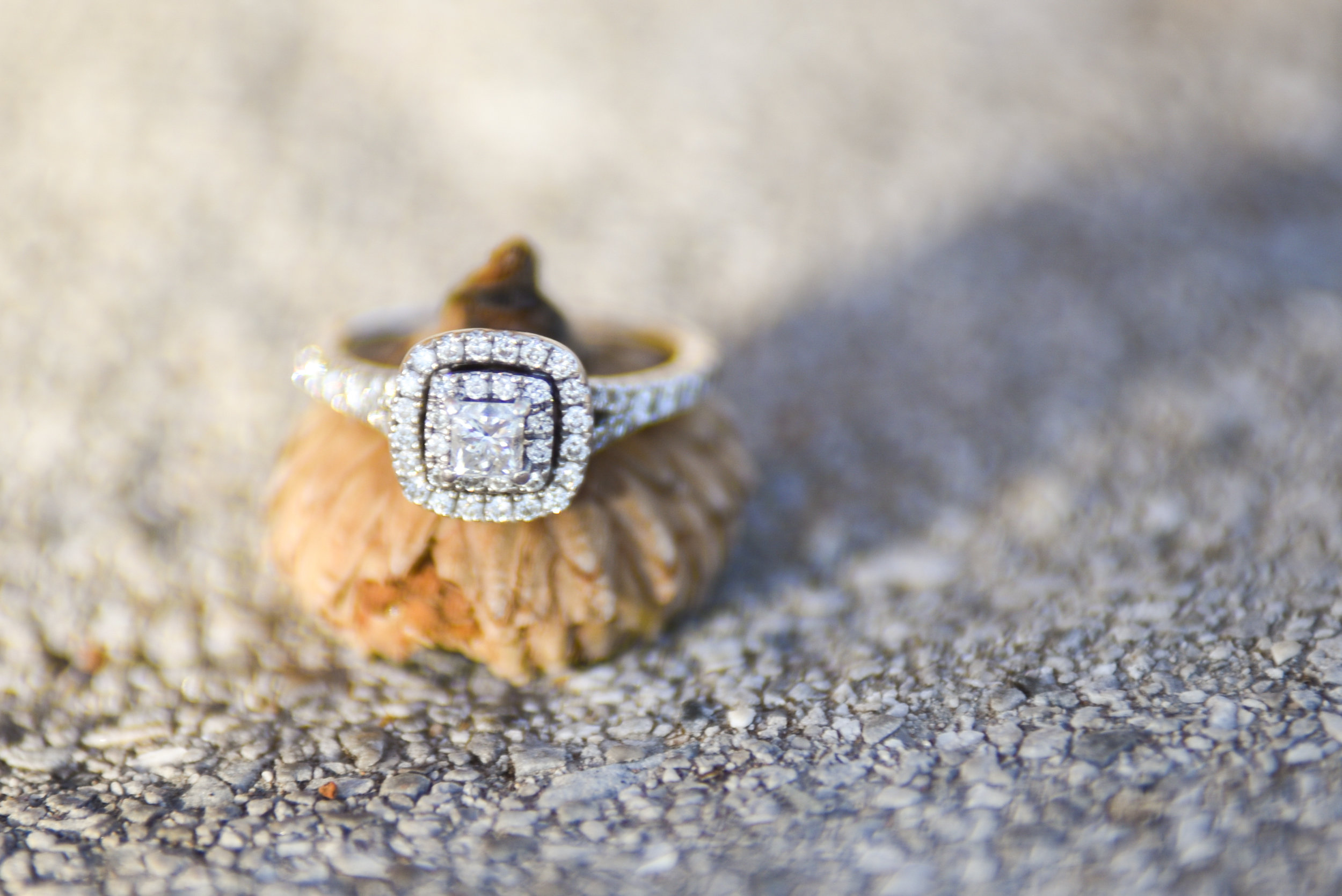 CraftWedding-380.jpg