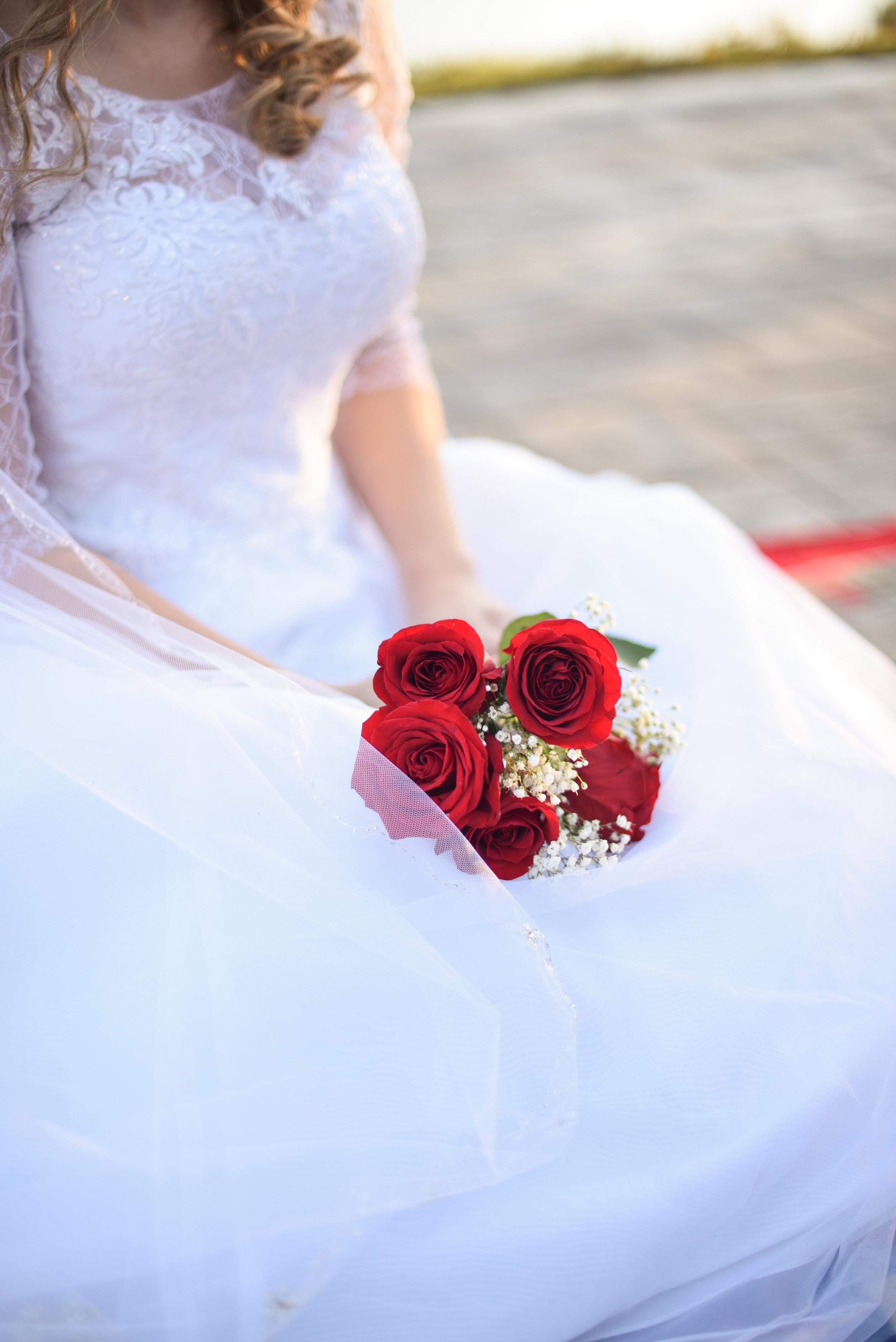Bride-019.jpg