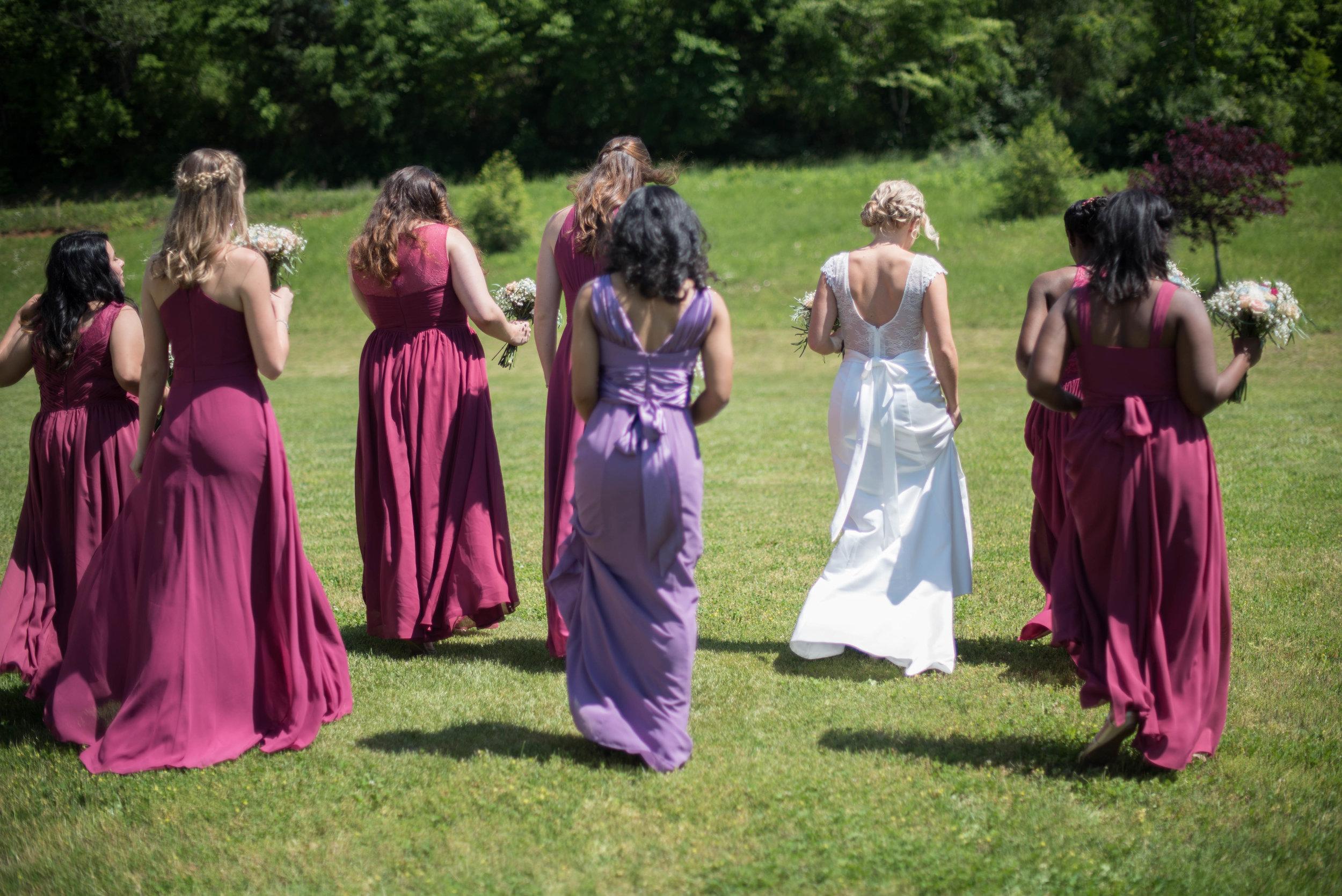 ladies-085.jpg