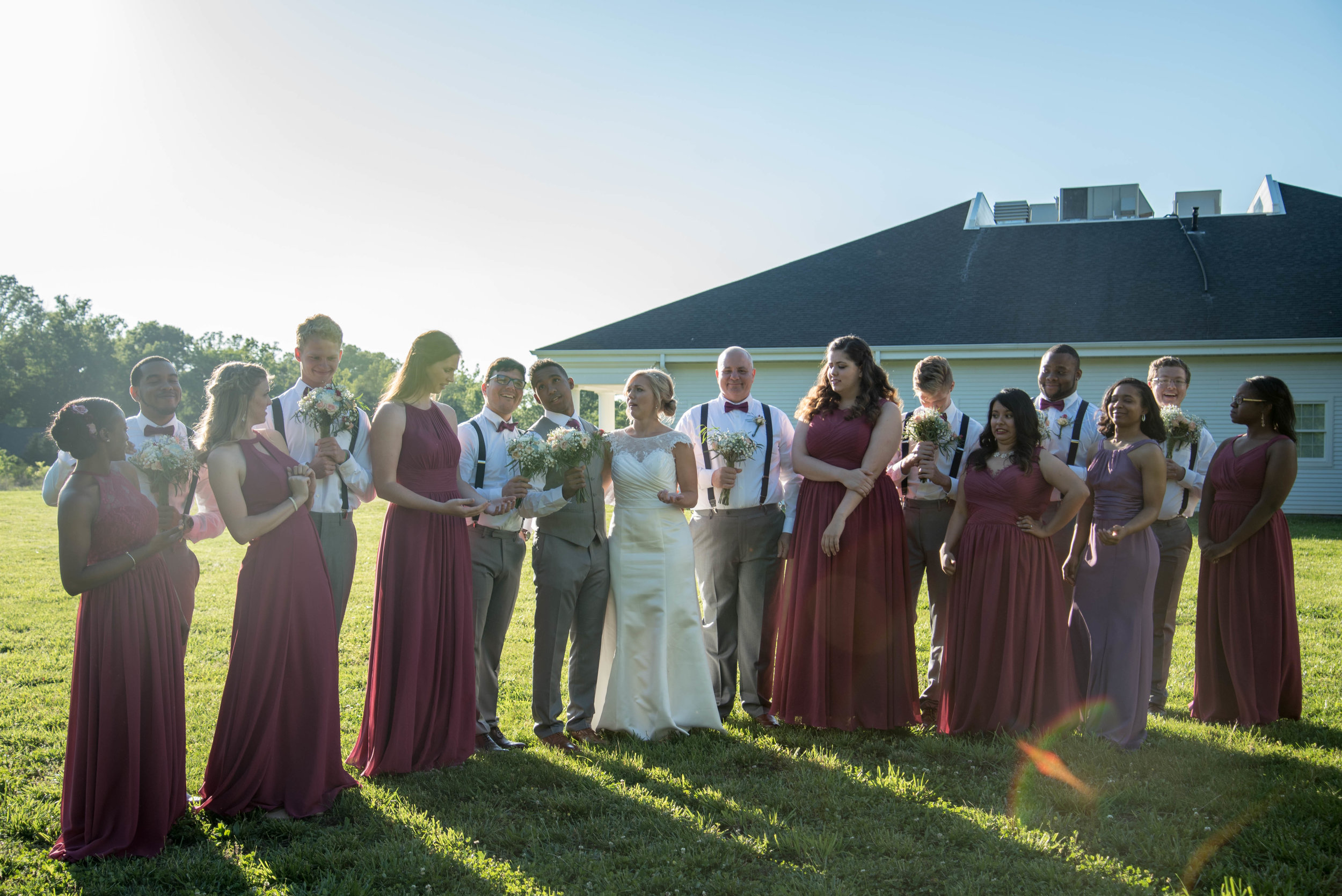 weddingparty-9.jpg