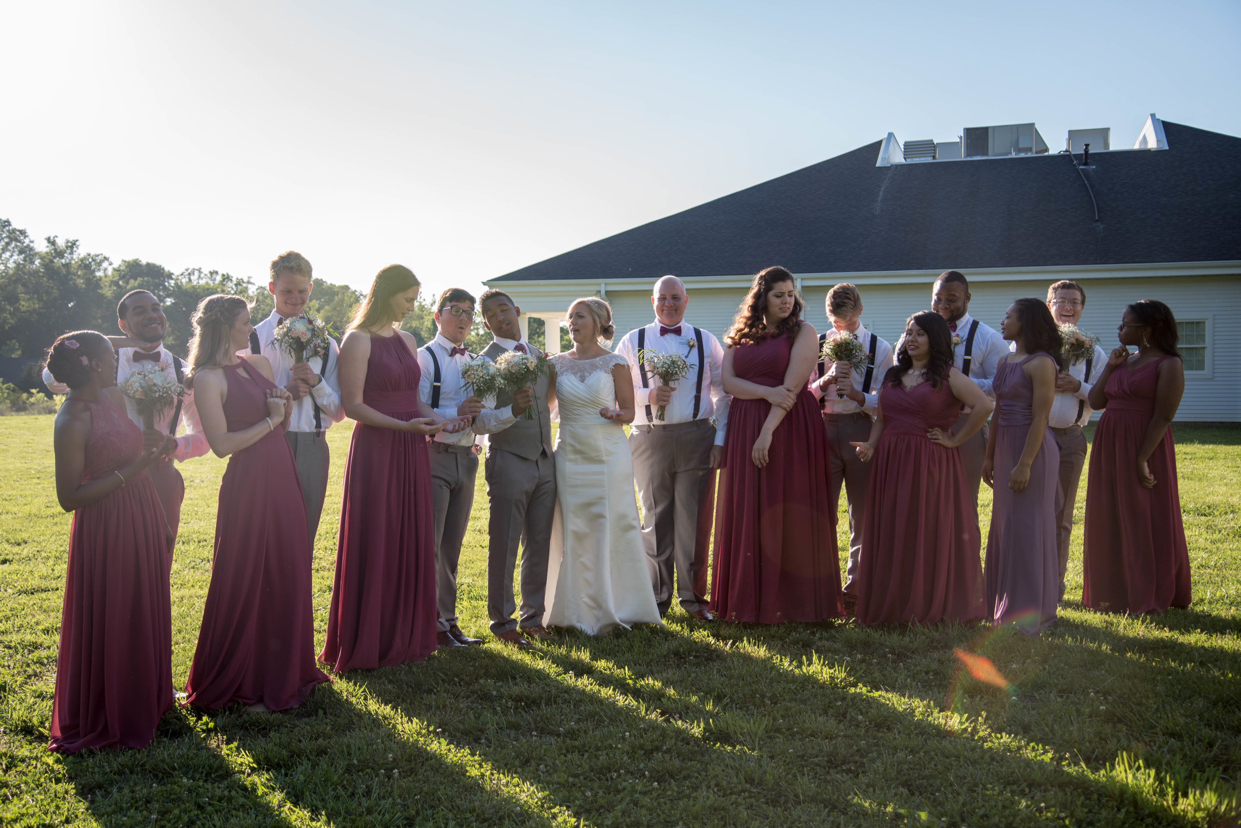 weddingparty-10.jpg