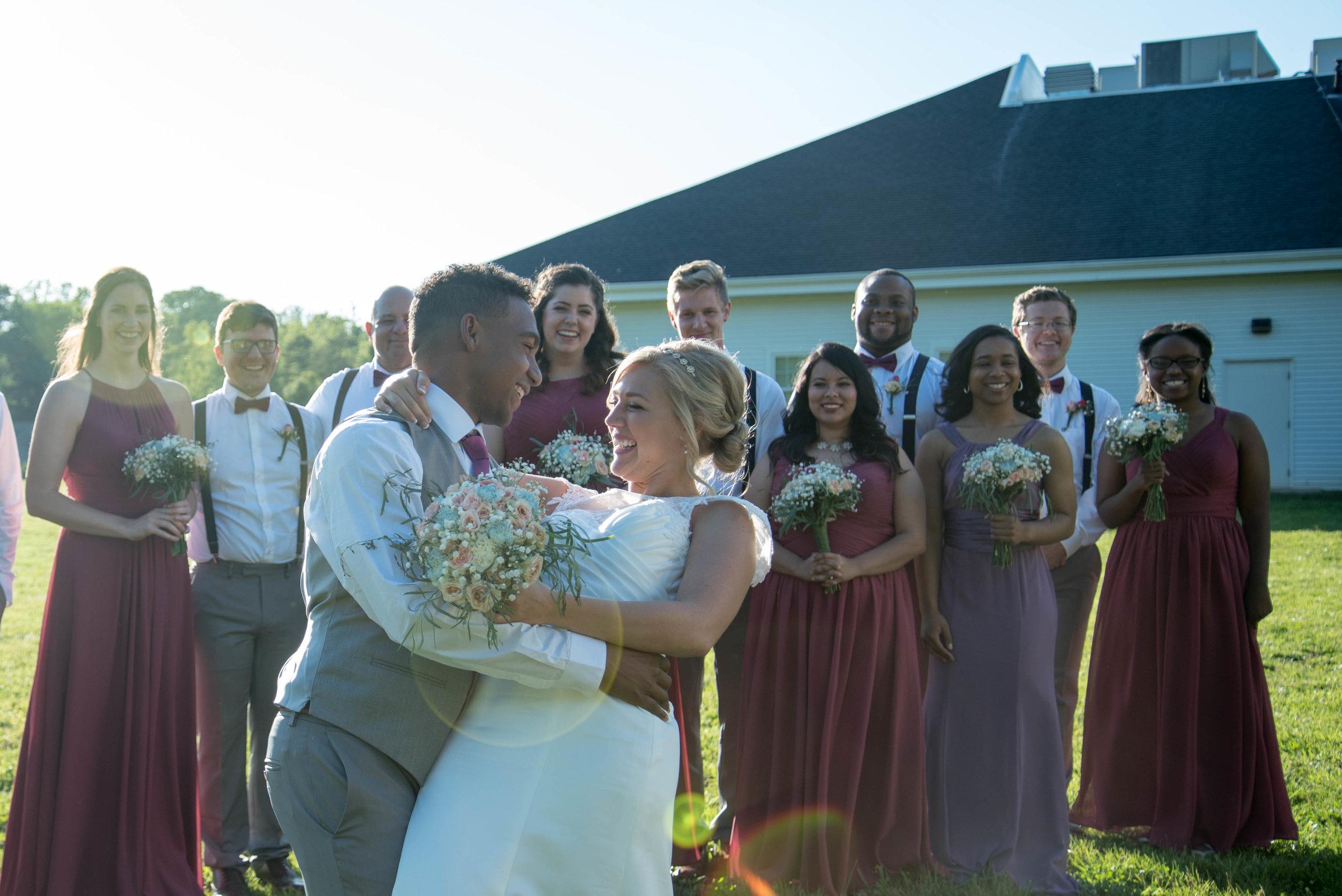 weddingparty-14.jpg