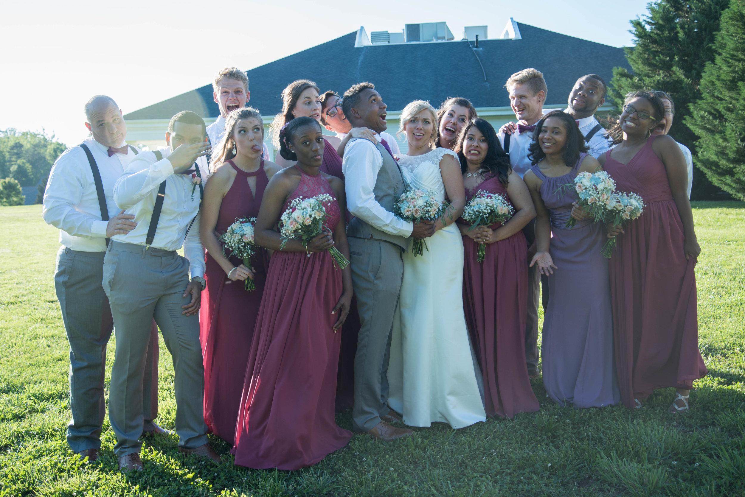 weddingparty-22.jpg