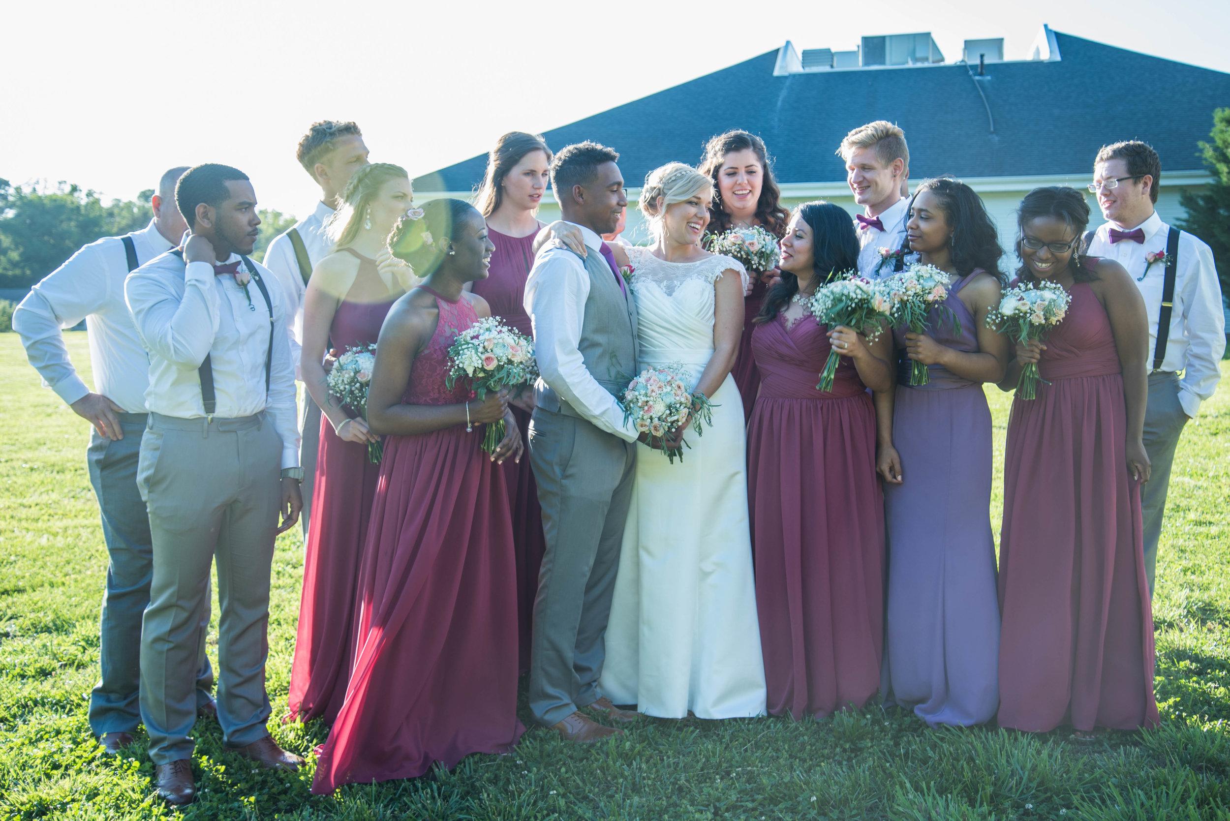 weddingparty-25.jpg