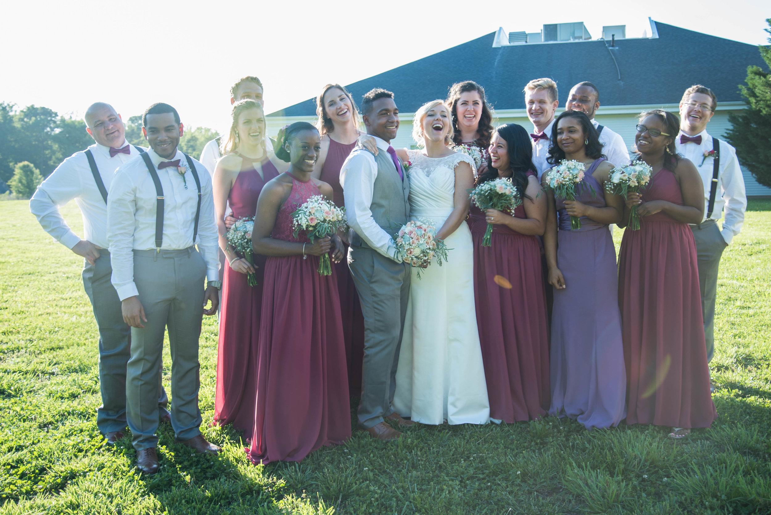 weddingparty-29.jpg