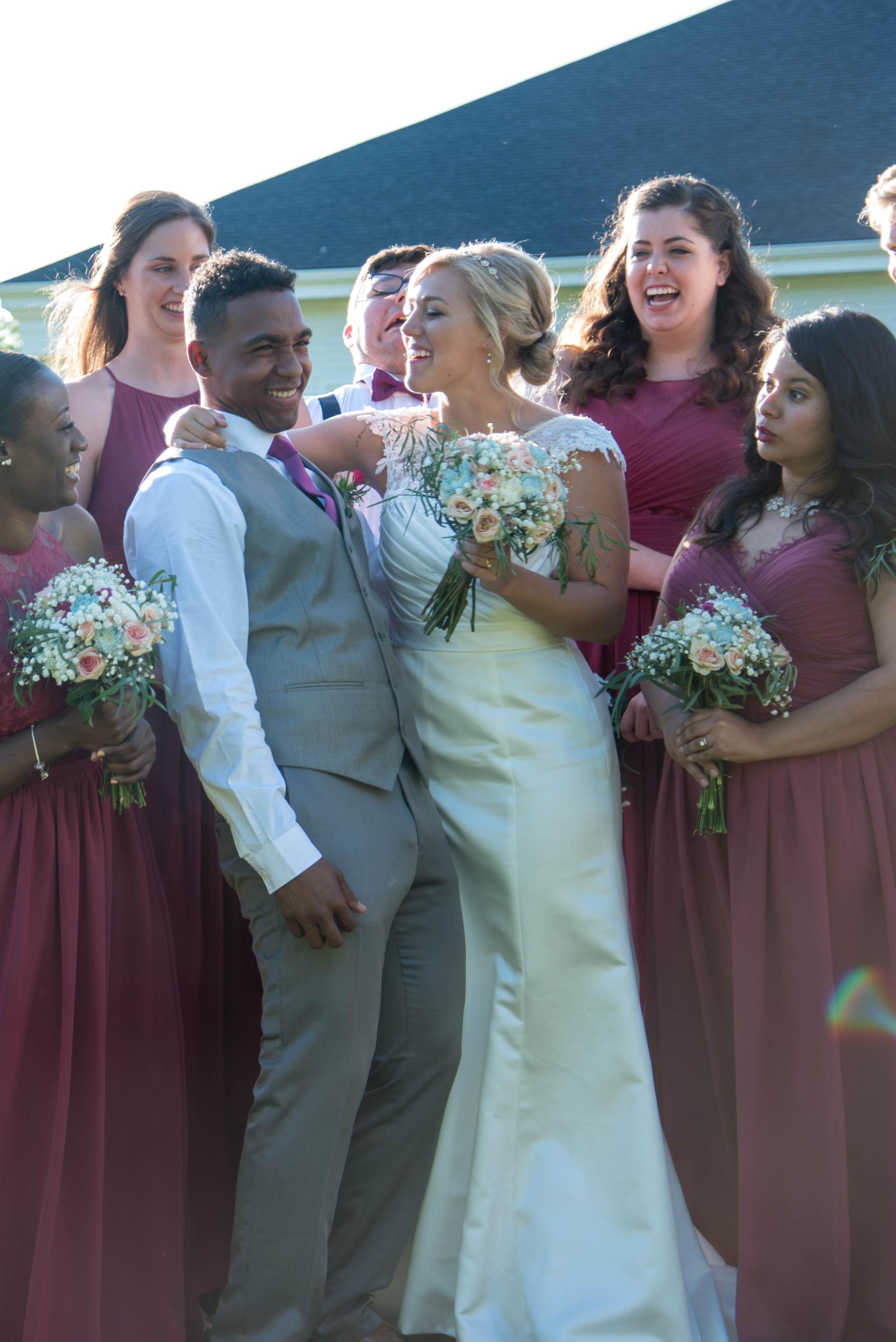 weddingparty-33.jpg