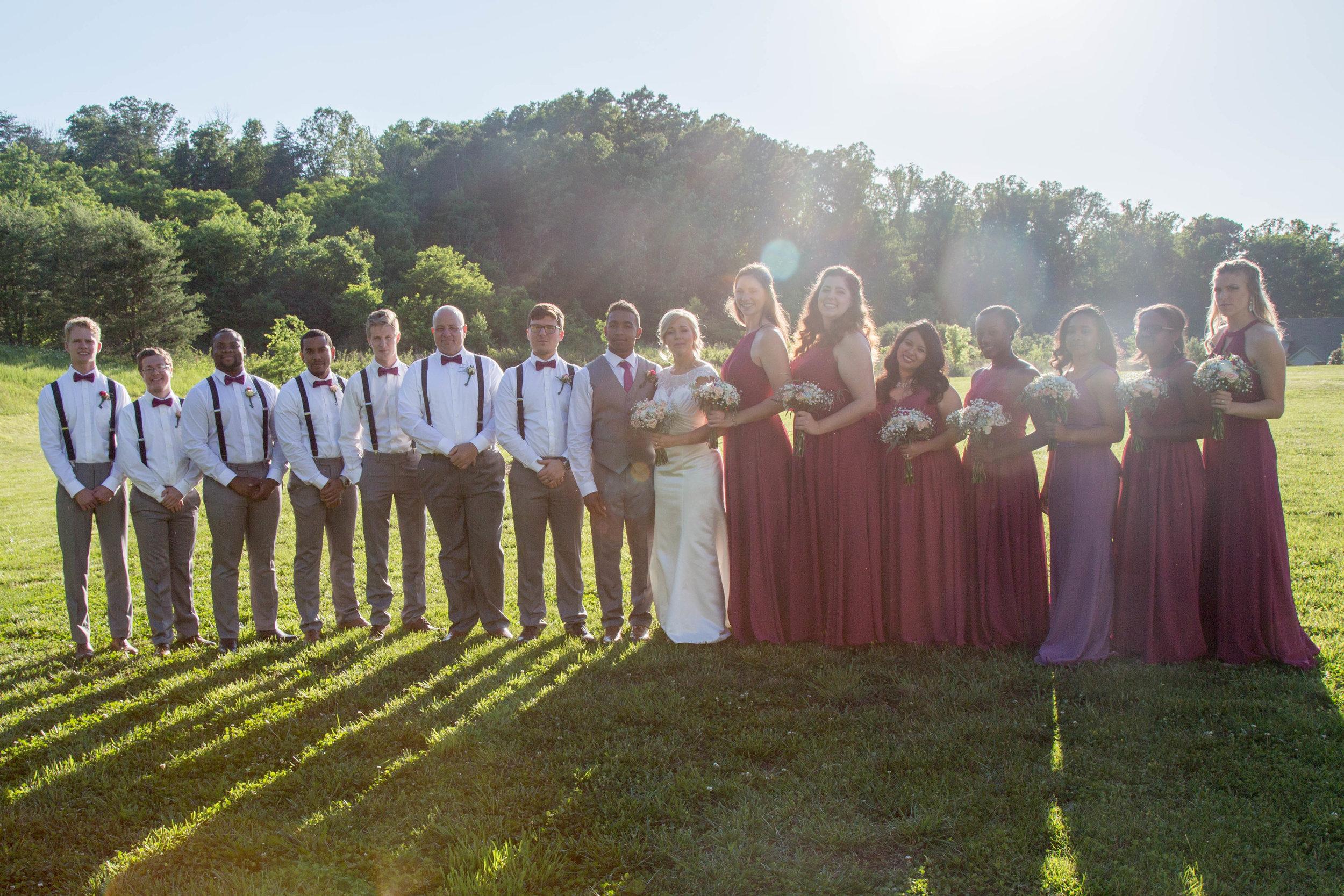 weddingparty-35.jpg