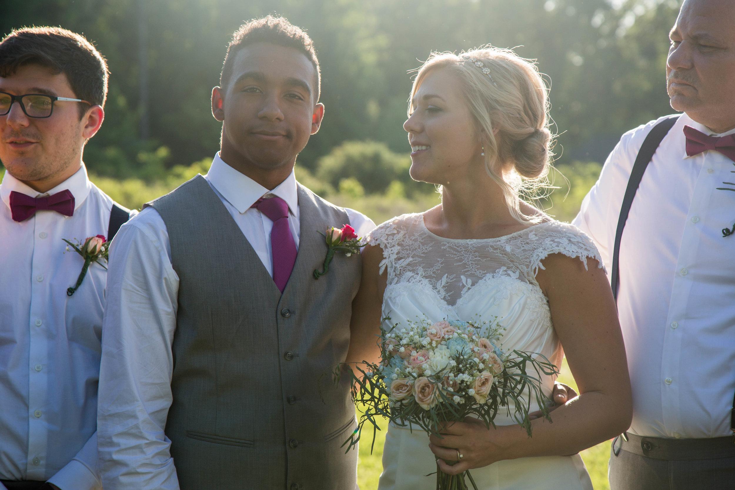 weddingparty-37.jpg